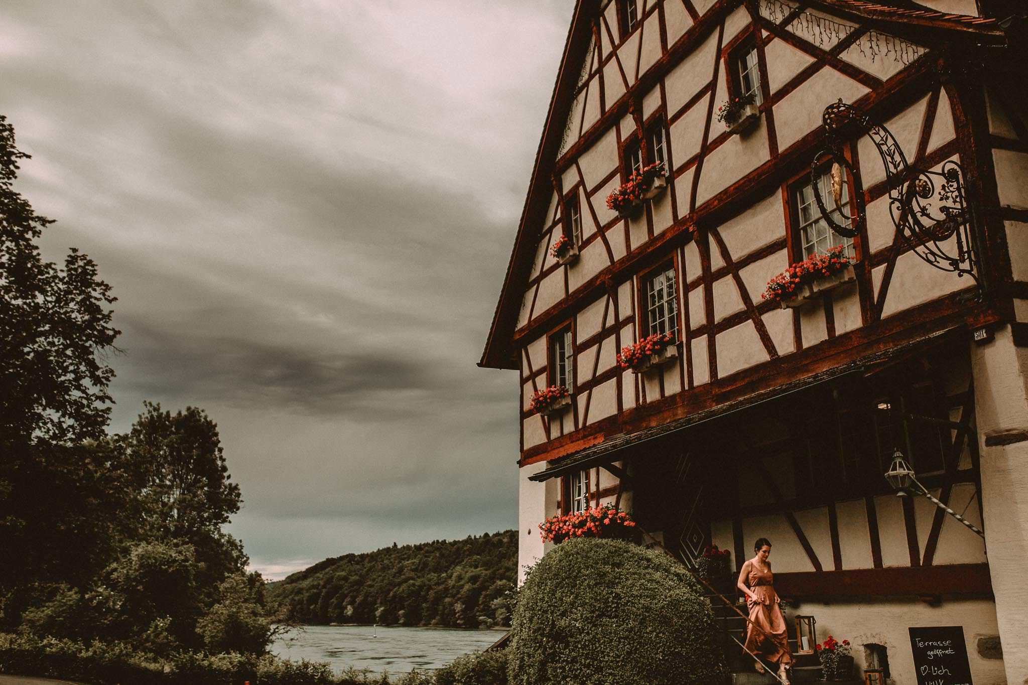 Wedding_in__Switzerland_Bringmesomewherenice_110