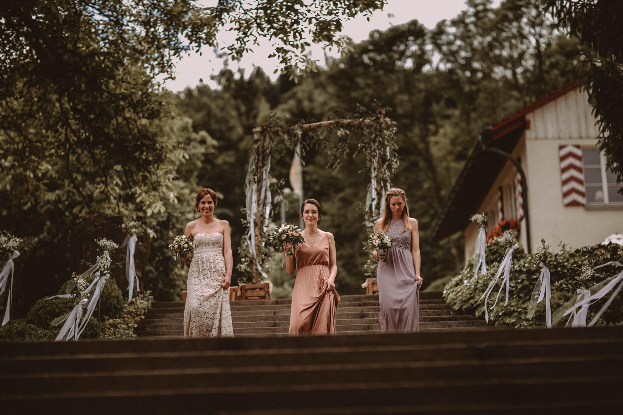 Wedding_in__Switzerland_Bringmesomewherenice_113