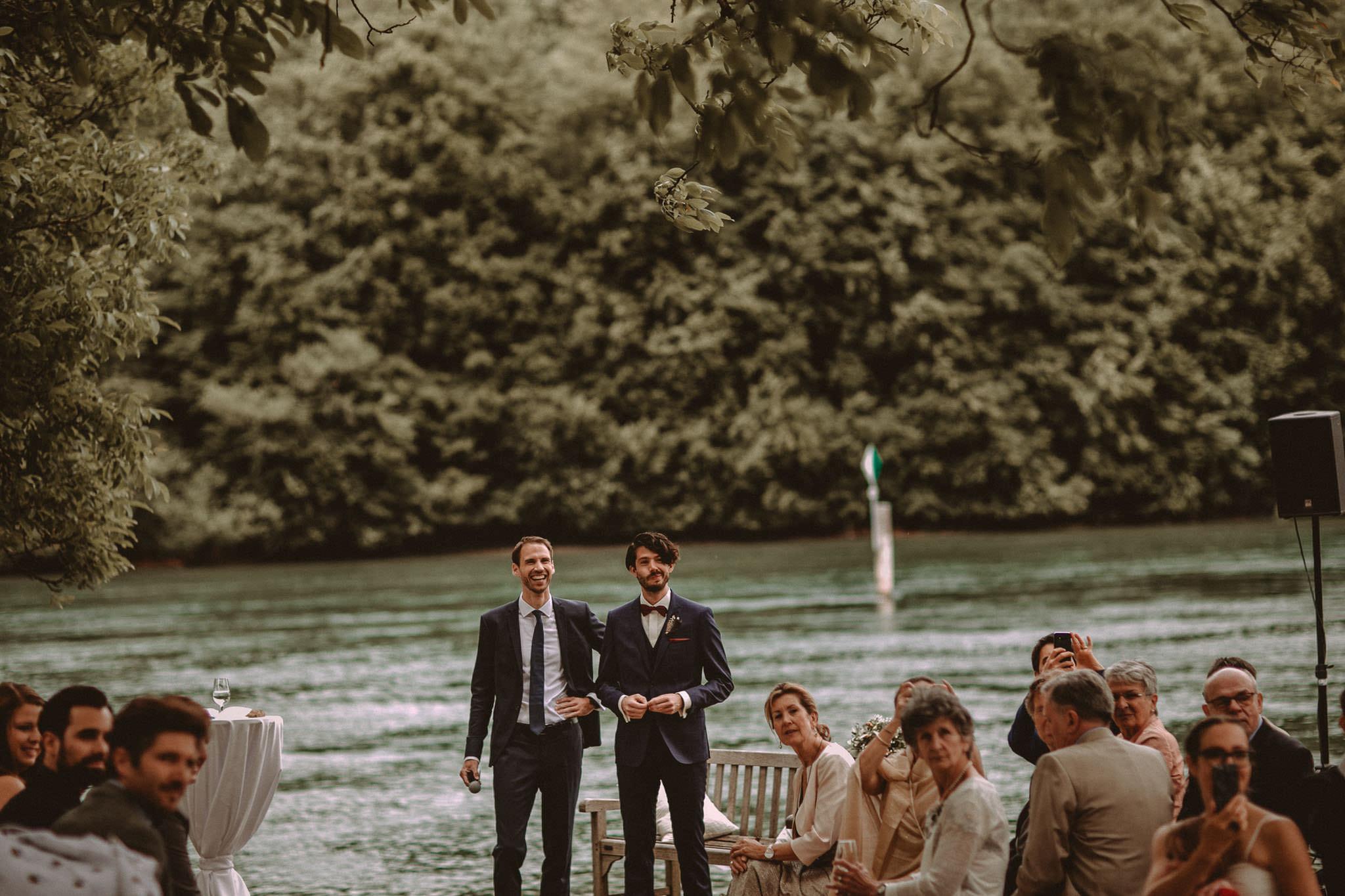 Wedding_in__Switzerland_Bringmesomewherenice_114