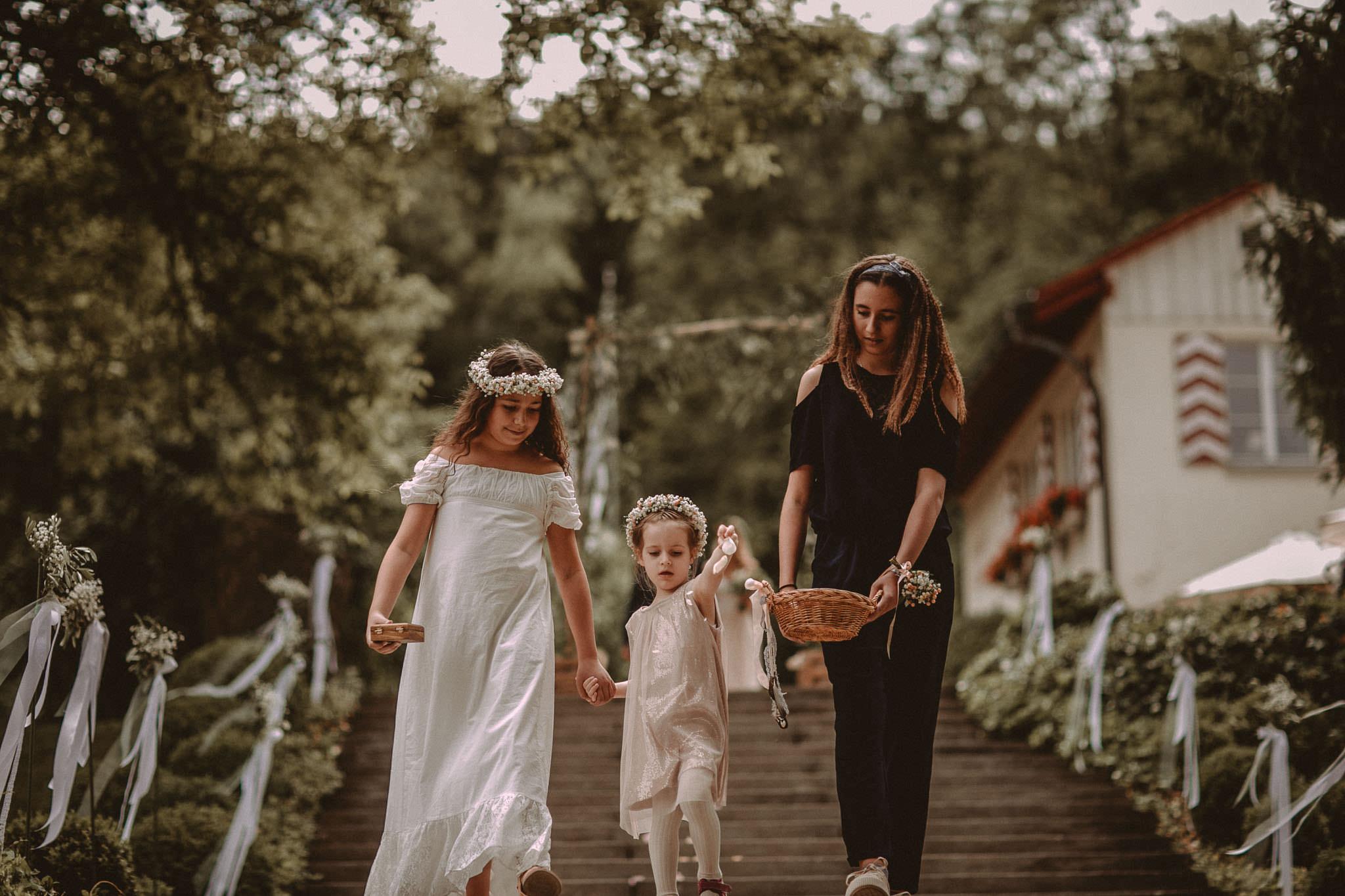 Wedding_in__Switzerland_Bringmesomewherenice_115