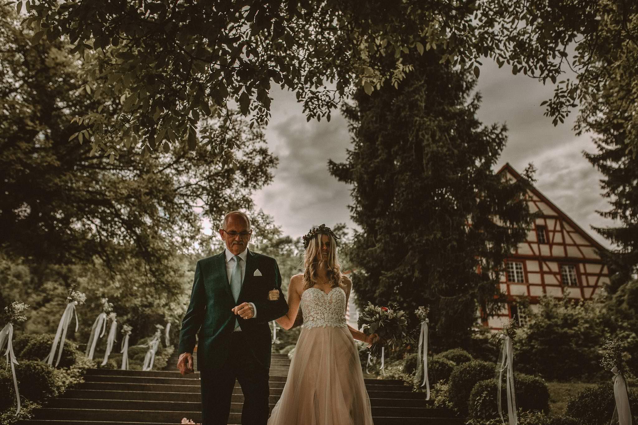 Wedding_in__Switzerland_Bringmesomewherenice_116