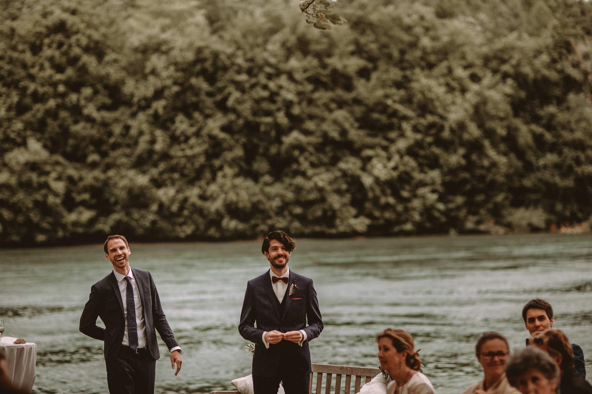 Wedding_in__Switzerland_Bringmesomewherenice_117
