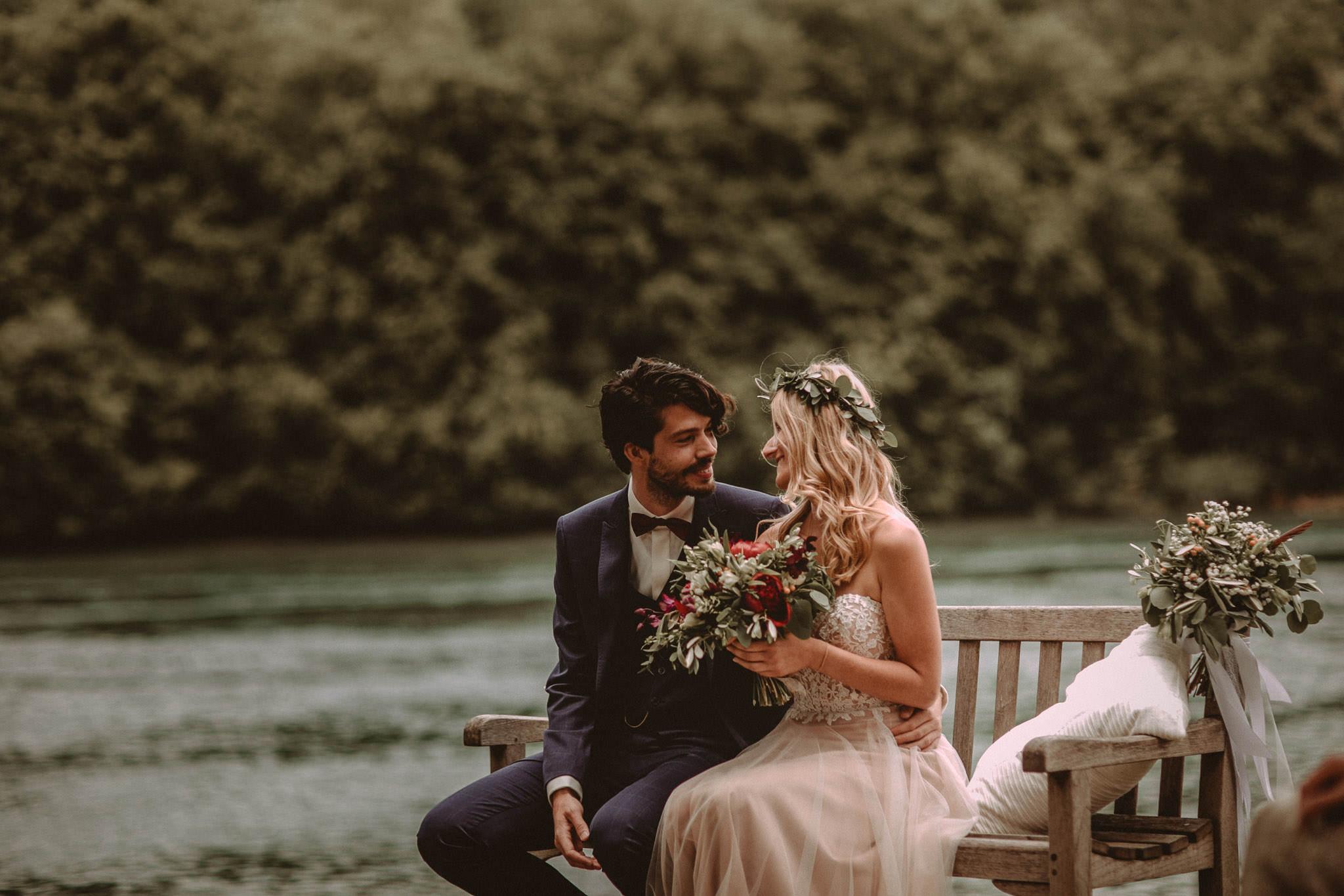 Wedding_in__Switzerland_Bringmesomewherenice_118