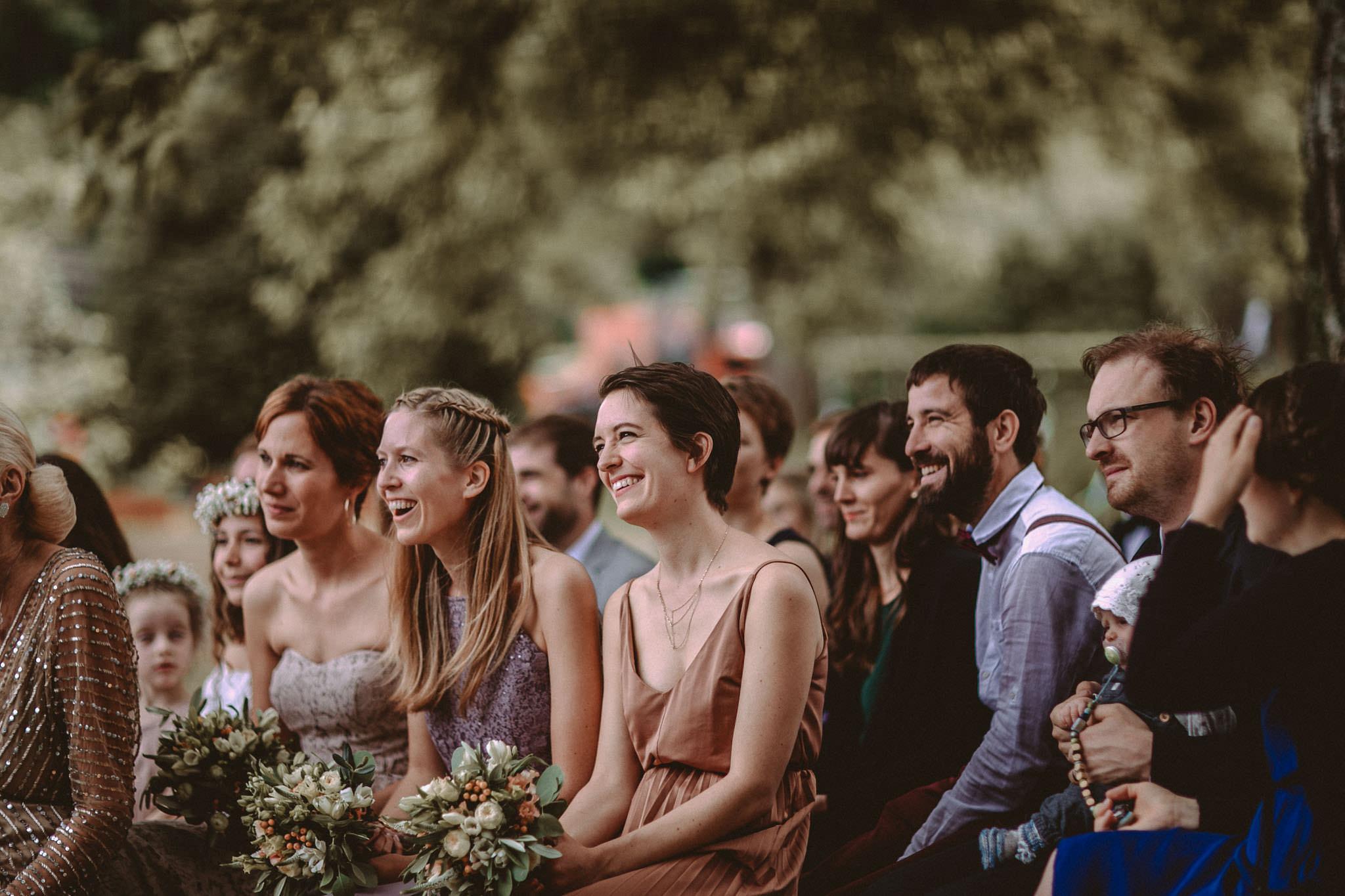 Wedding_in__Switzerland_Bringmesomewherenice_119