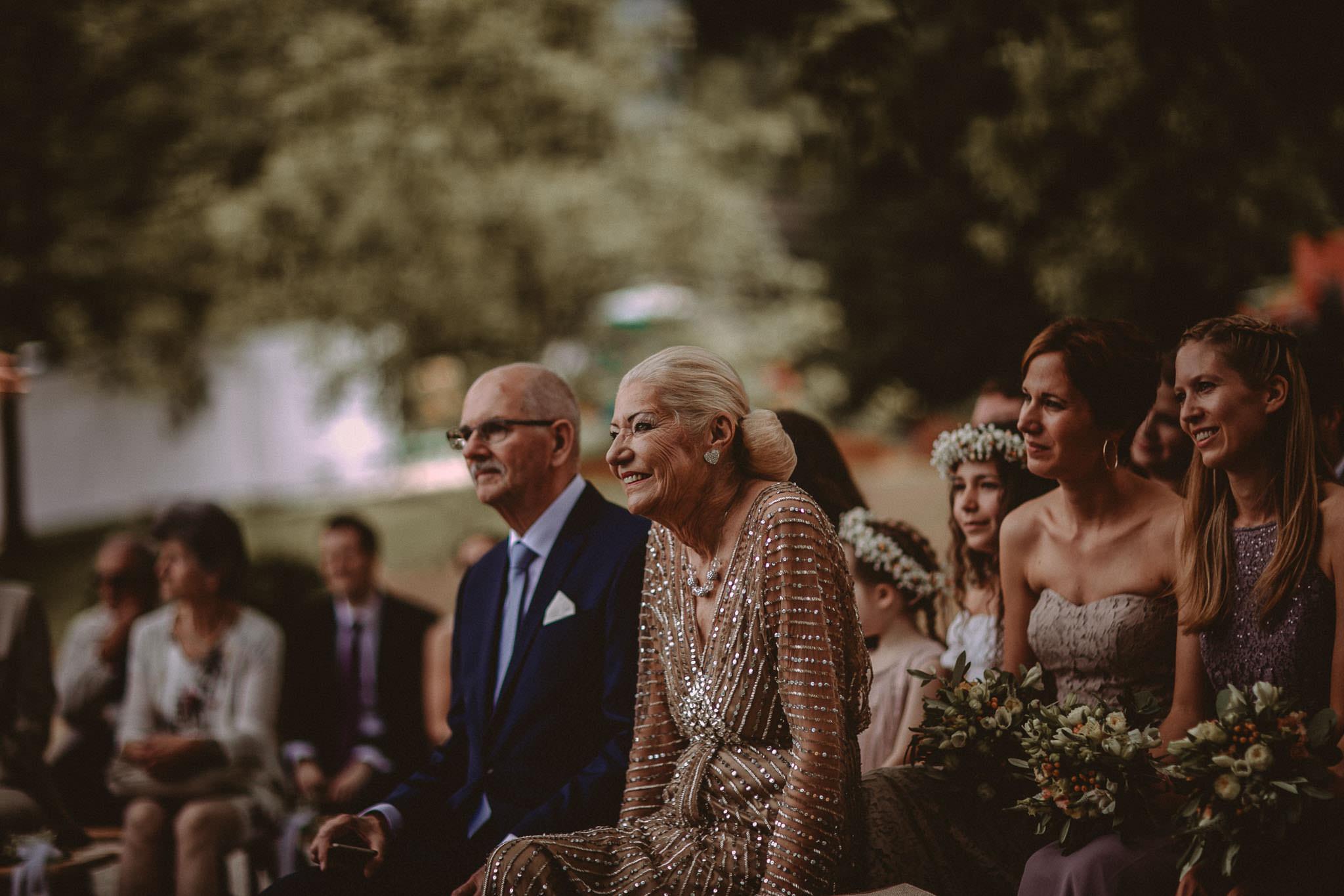 Wedding_in__Switzerland_Bringmesomewherenice_120