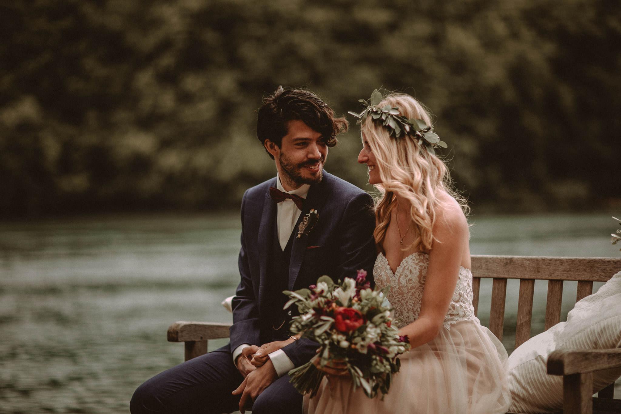 Wedding_in__Switzerland_Bringmesomewherenice_121