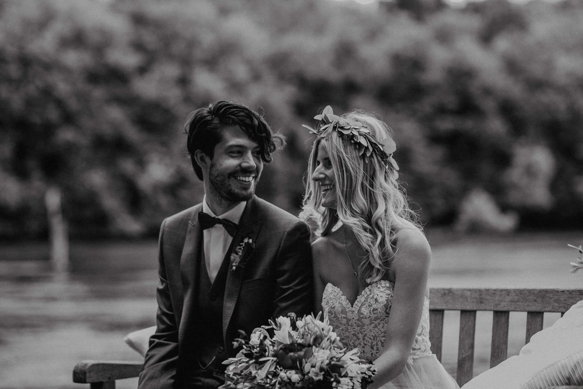 Wedding_in__Switzerland_Bringmesomewherenice_125