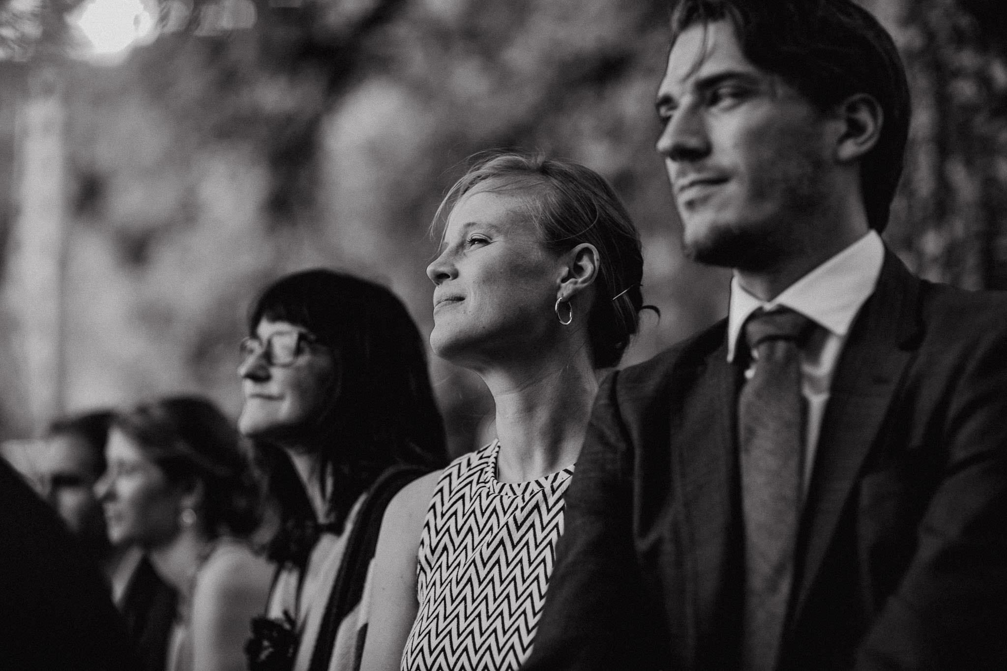Wedding_in__Switzerland_Bringmesomewherenice_128