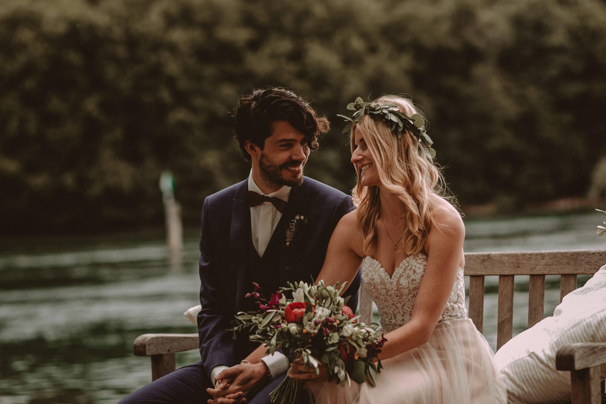 Wedding_in__Switzerland_Bringmesomewherenice_131