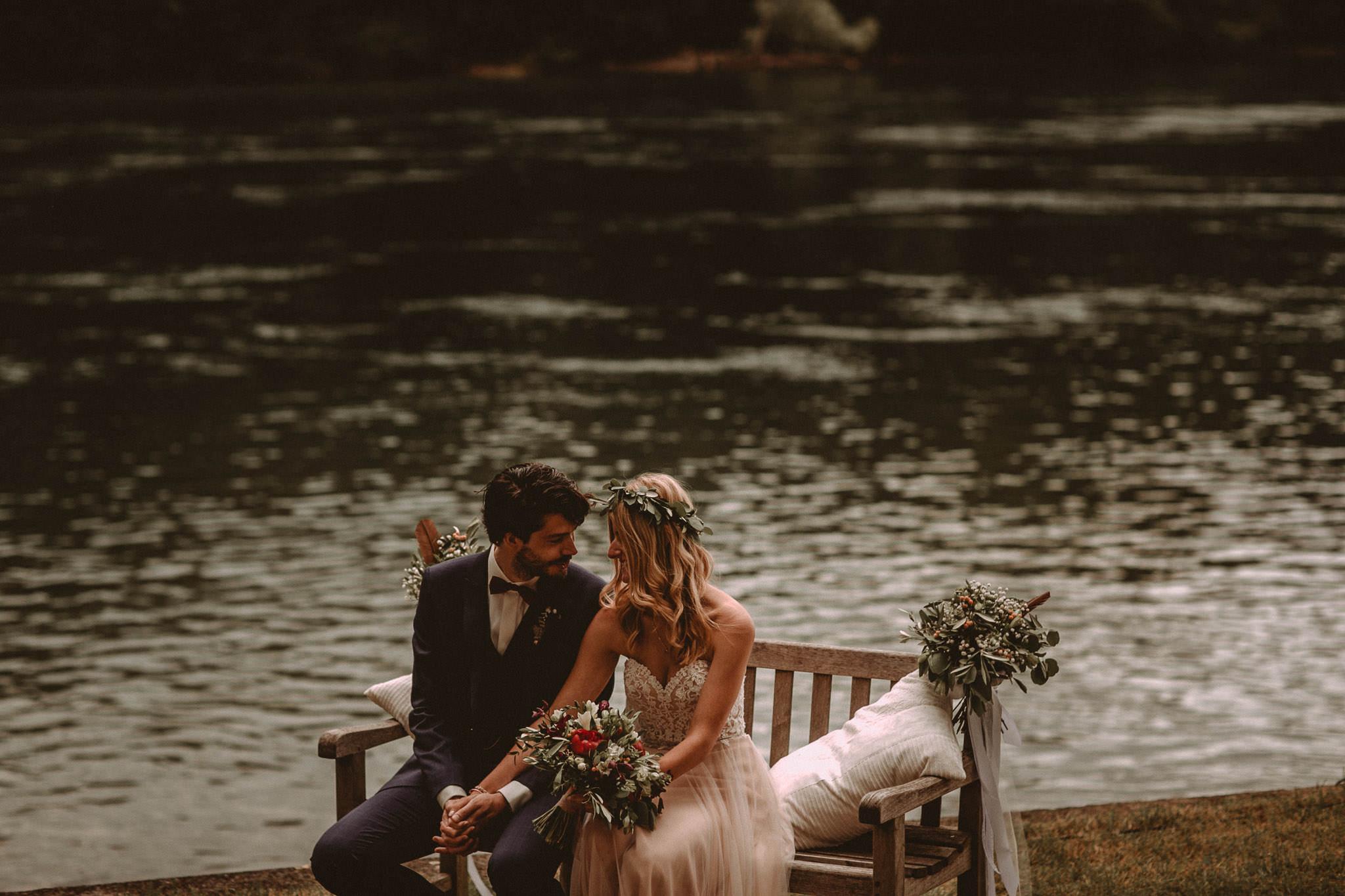 Wedding_in__Switzerland_Bringmesomewherenice_135