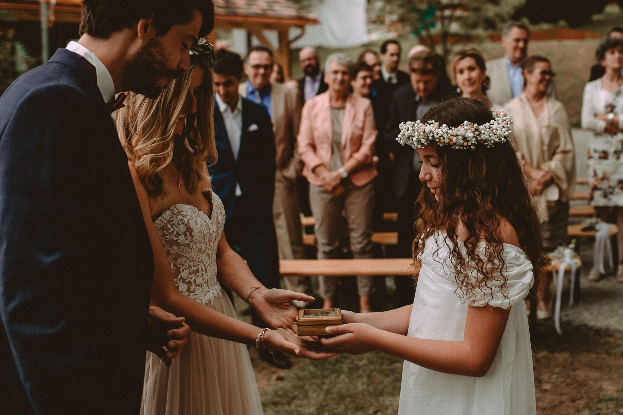 Wedding_in__Switzerland_Bringmesomewherenice_138
