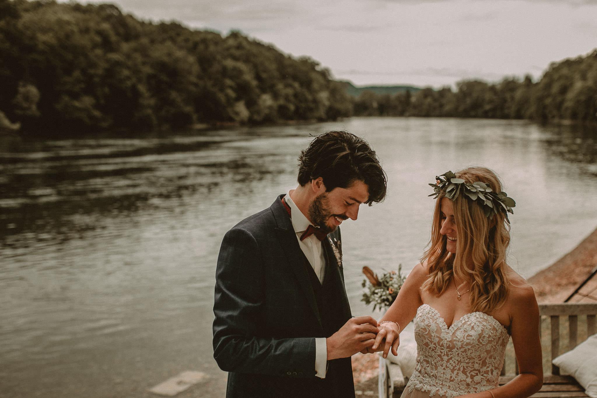 Wedding_in__Switzerland_Bringmesomewherenice_139