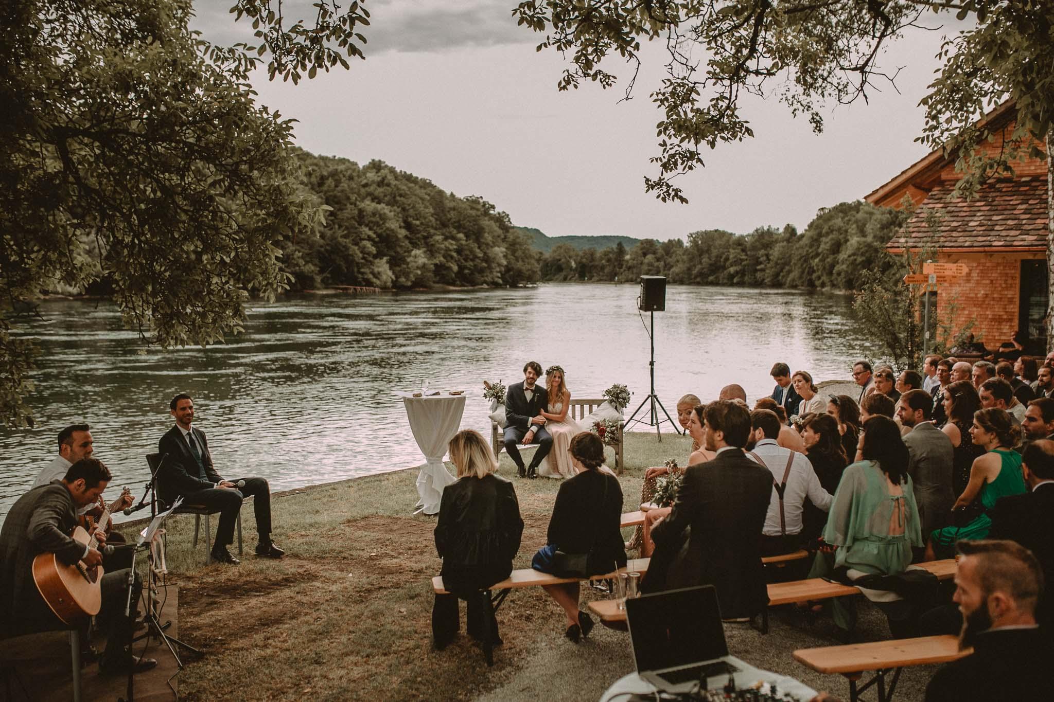 Wedding_in__Switzerland_Bringmesomewherenice_142