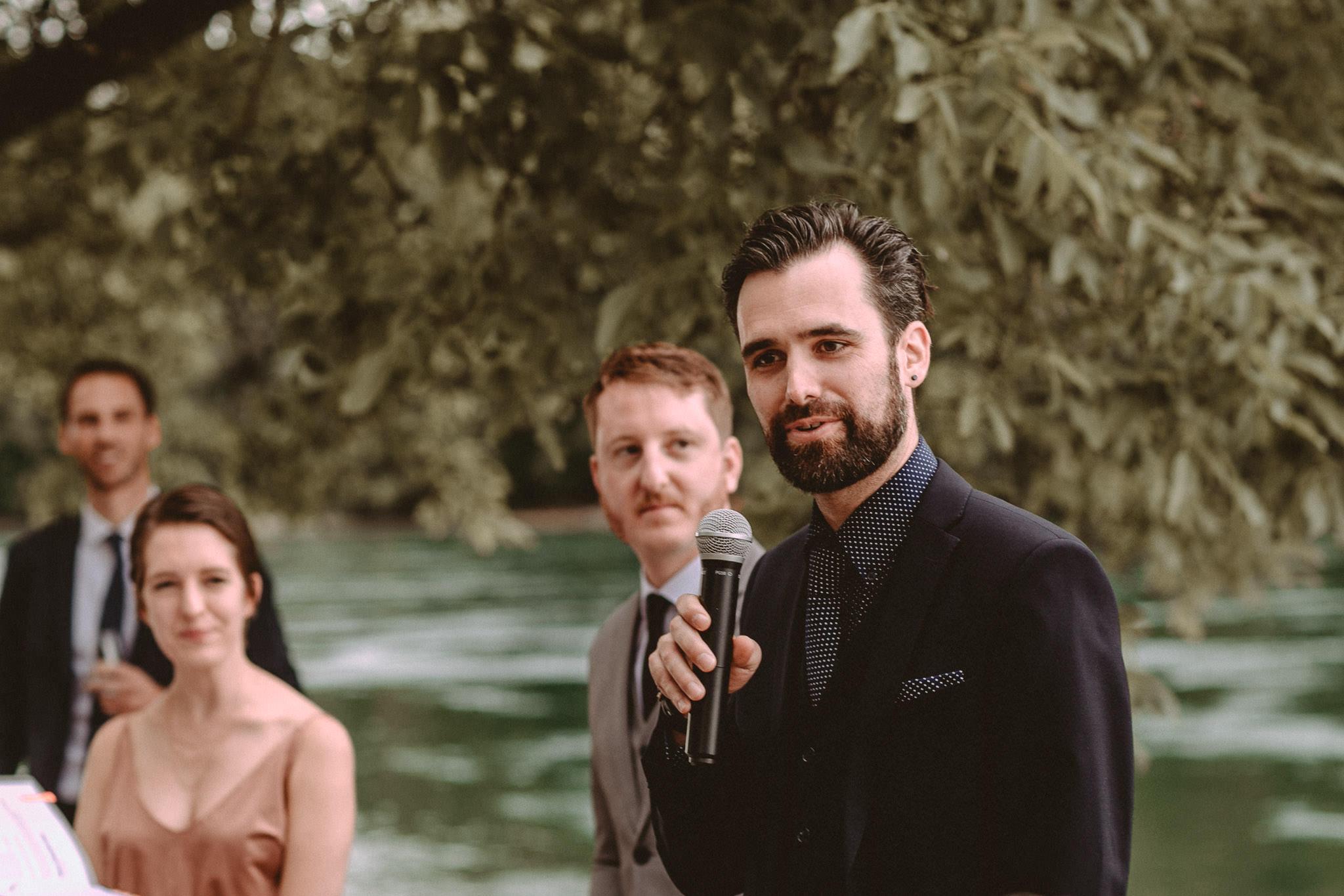 Wedding_in__Switzerland_Bringmesomewherenice_143