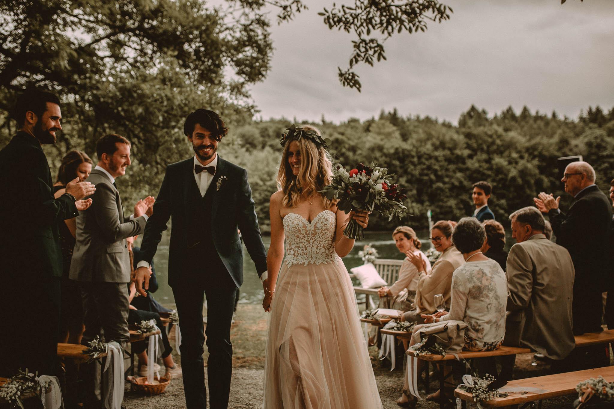 Wedding_in__Switzerland_Bringmesomewherenice_144