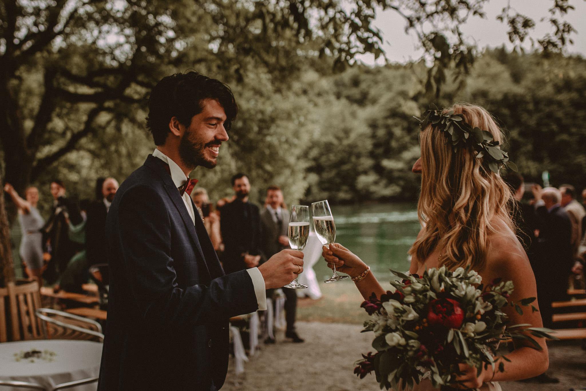 Wedding_in__Switzerland_Bringmesomewherenice_145