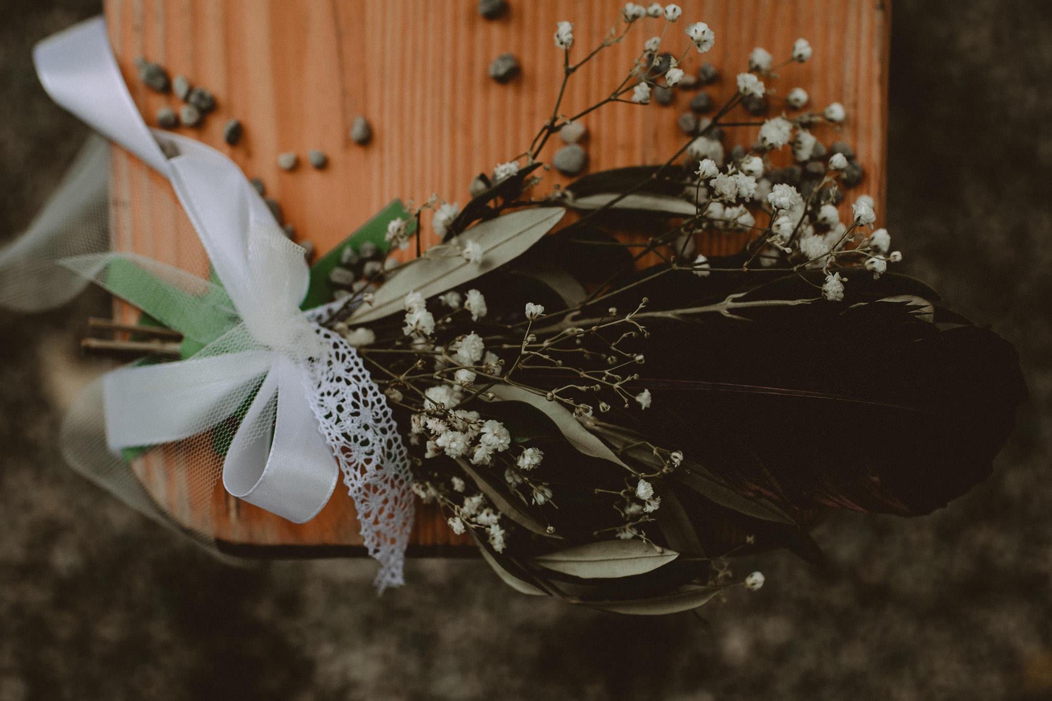 Wedding_in__Switzerland_Bringmesomewherenice_146