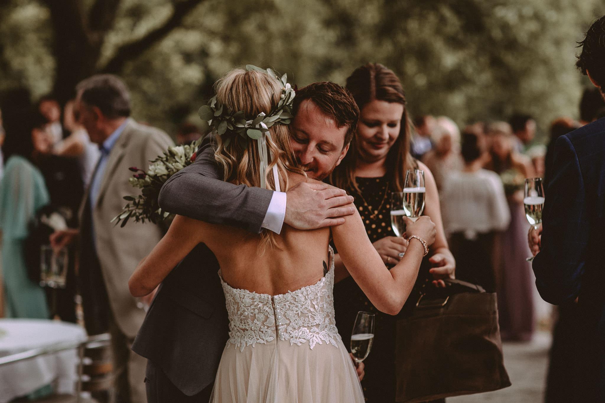 Wedding_in__Switzerland_Bringmesomewherenice_148