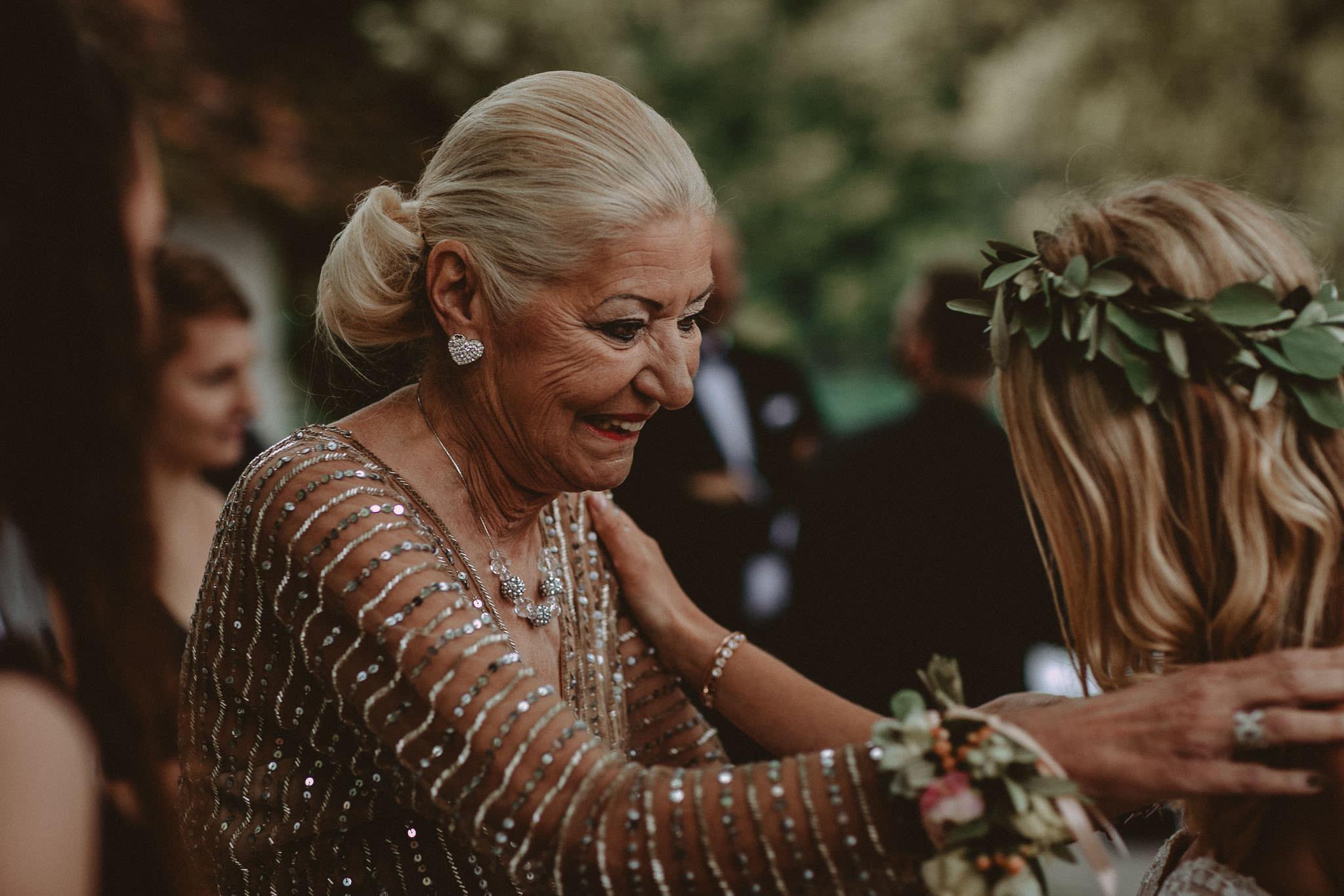 Wedding_in__Switzerland_Bringmesomewherenice_156
