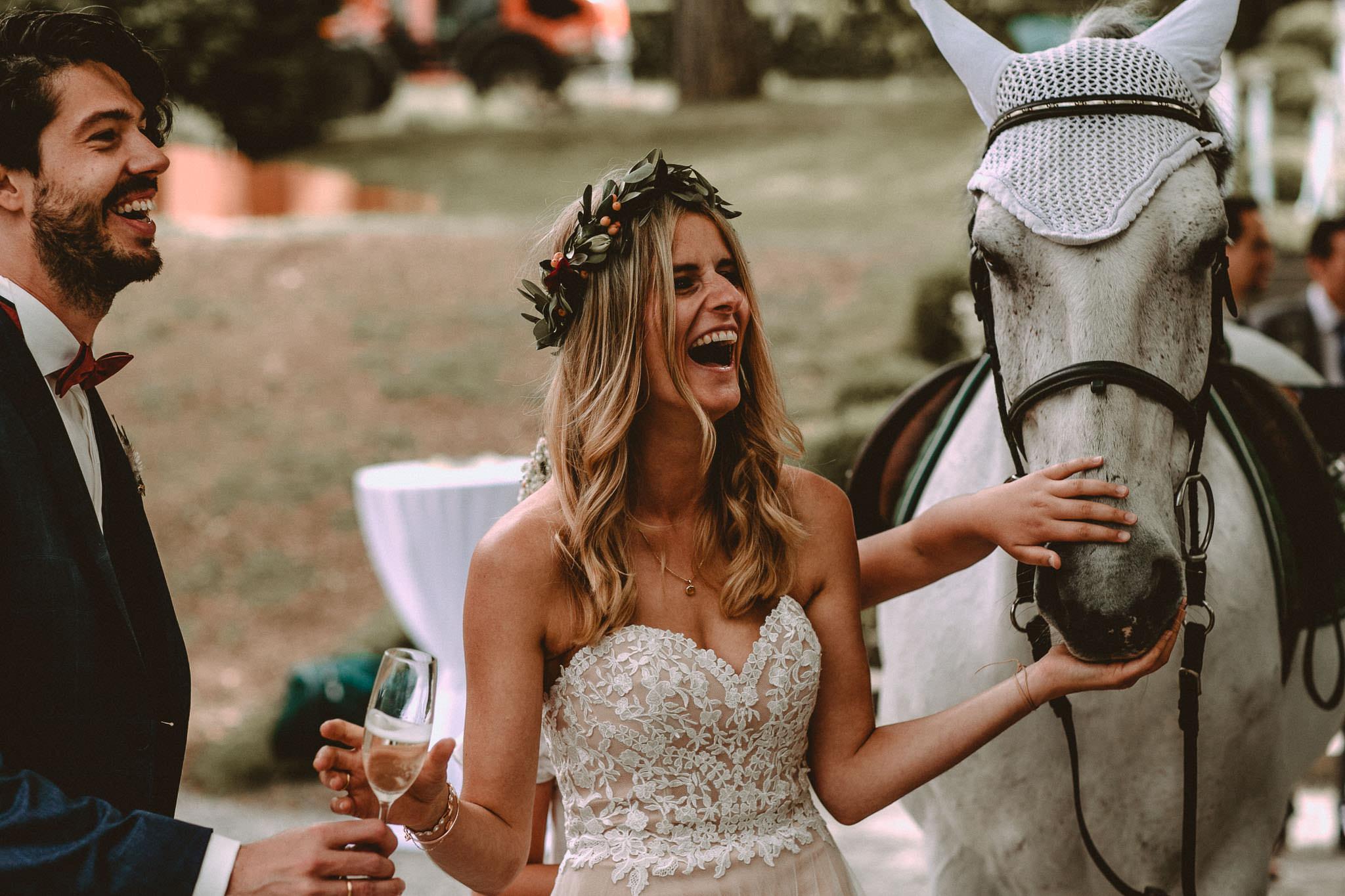 Wedding_in__Switzerland_Bringmesomewherenice_161