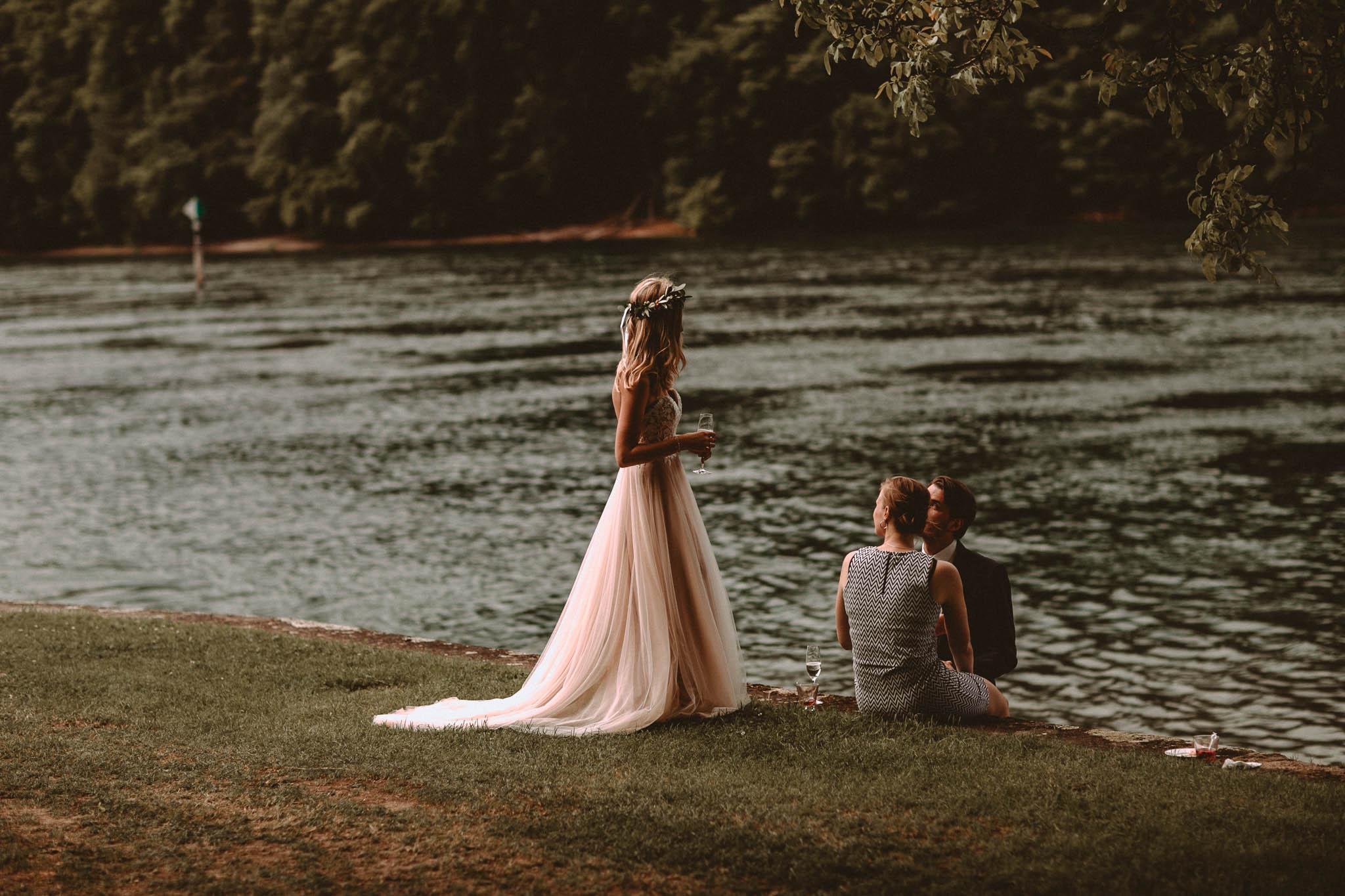 Wedding_in__Switzerland_Bringmesomewherenice_167