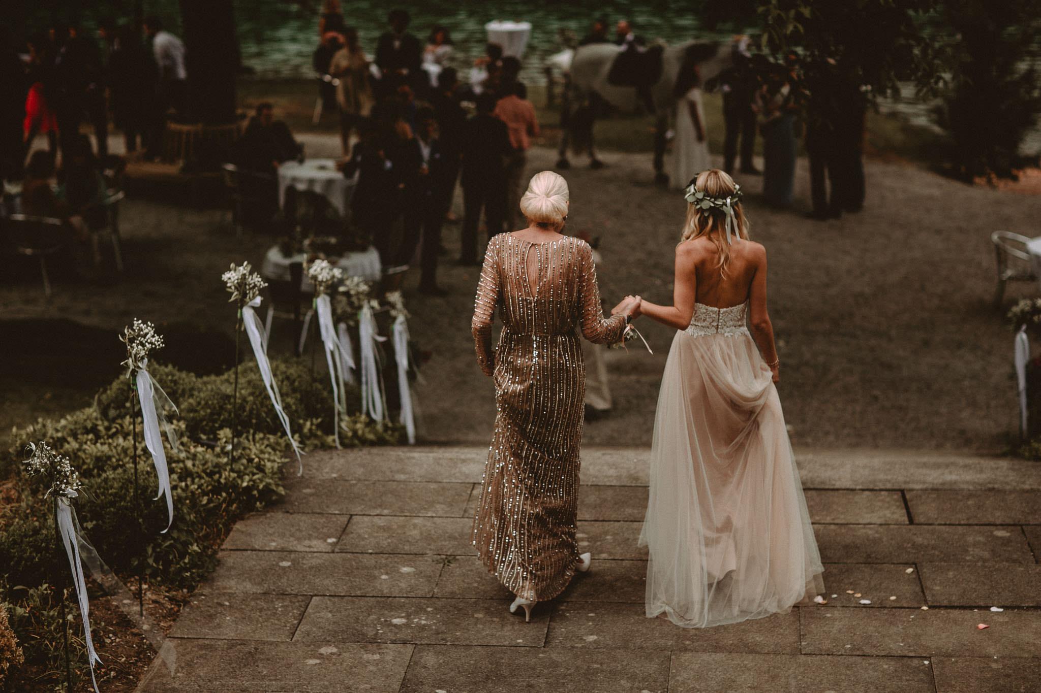 Wedding_in__Switzerland_Bringmesomewherenice_168