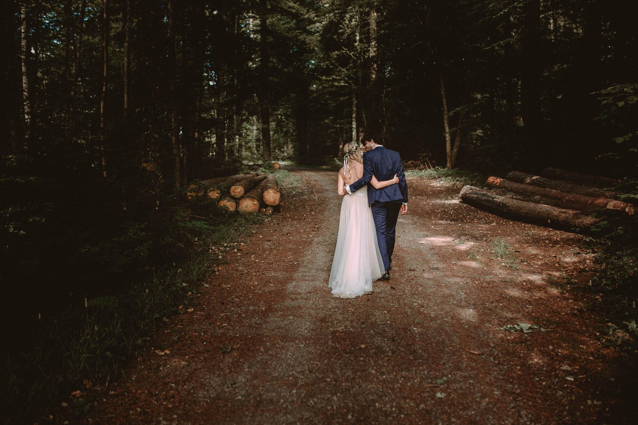 Wedding_in__Switzerland_Bringmesomewherenice_170