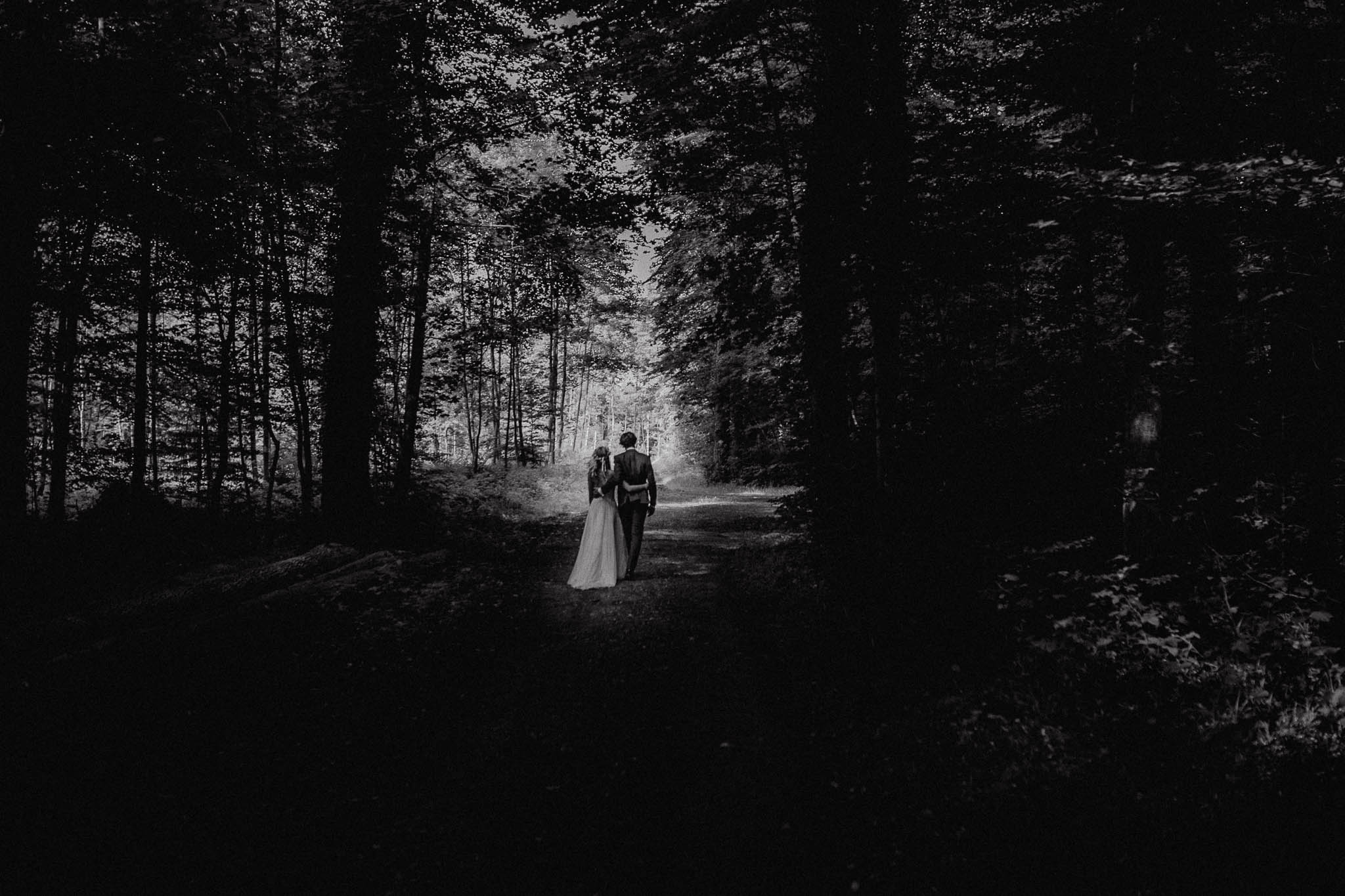 Wedding_in__Switzerland_Bringmesomewherenice_171