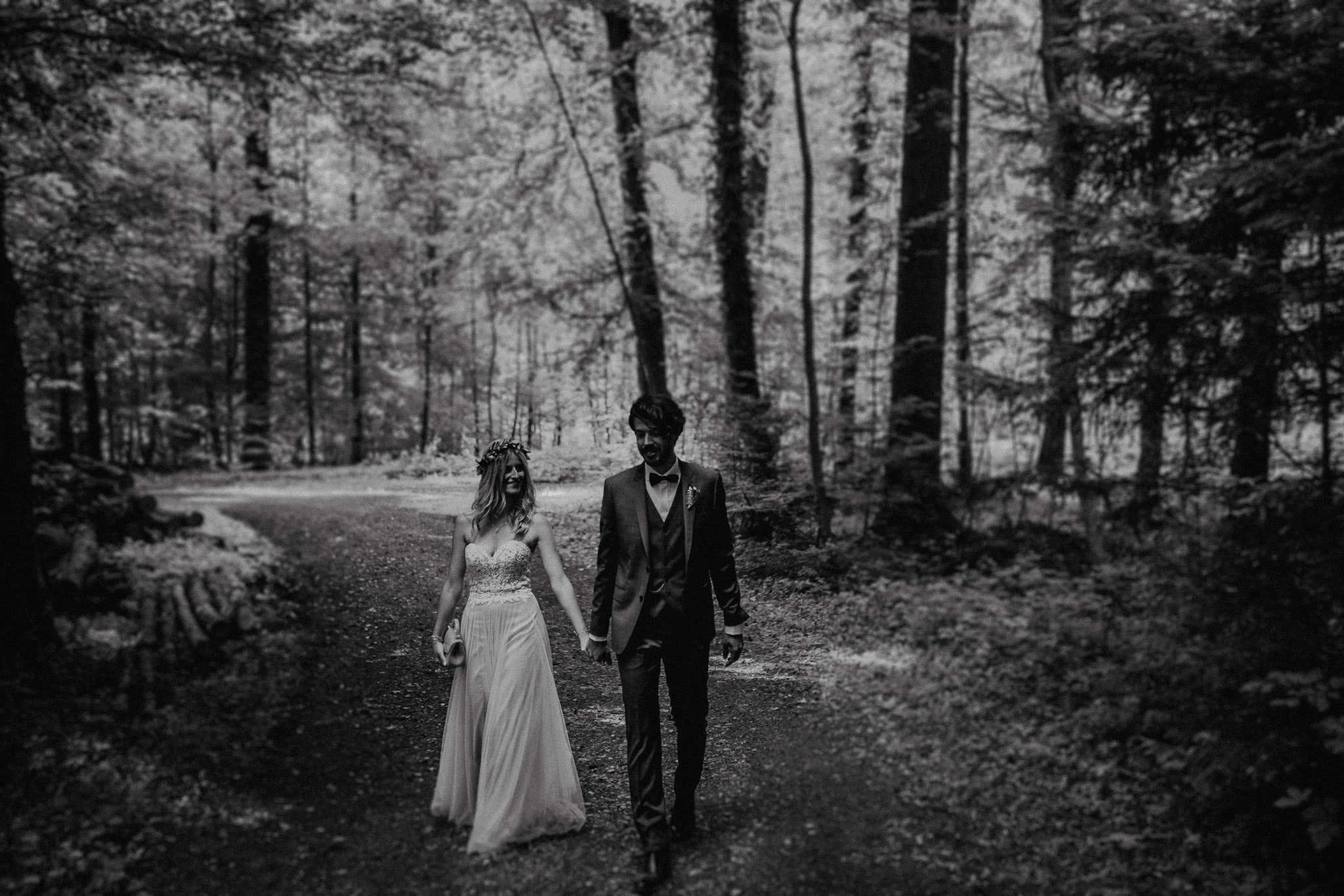 Wedding_in__Switzerland_Bringmesomewherenice_173