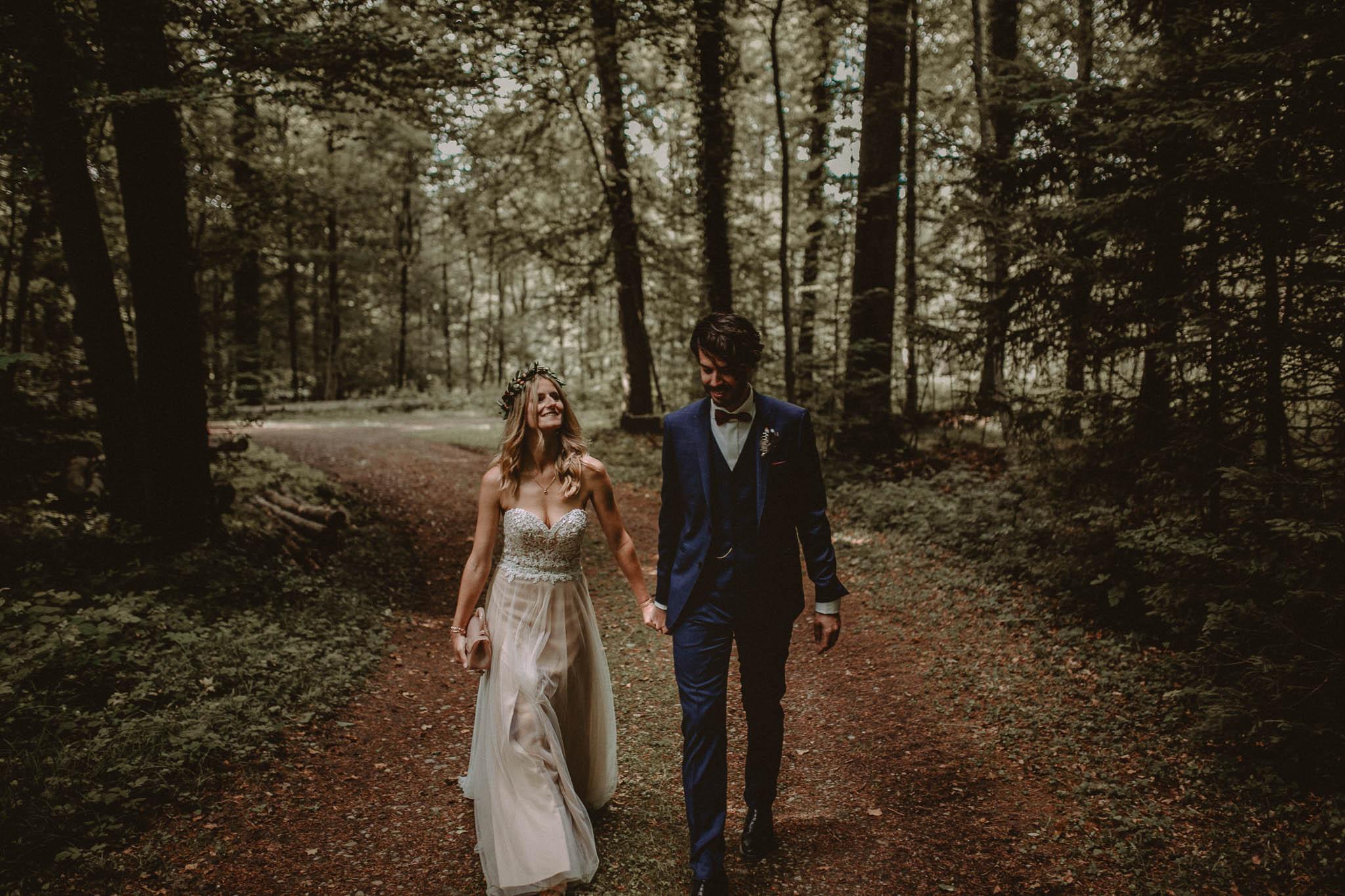 Wedding_in__Switzerland_Bringmesomewherenice_174