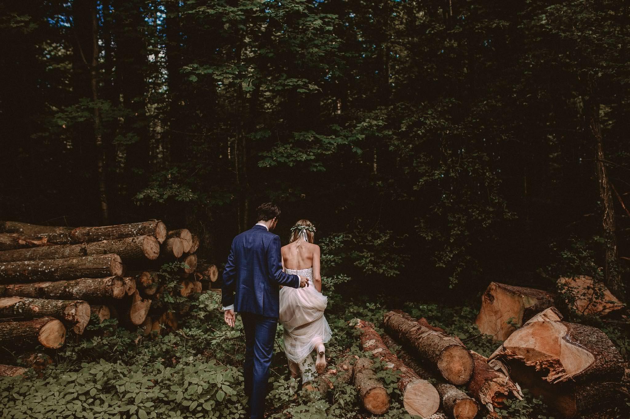 Wedding_in__Switzerland_Bringmesomewherenice_179