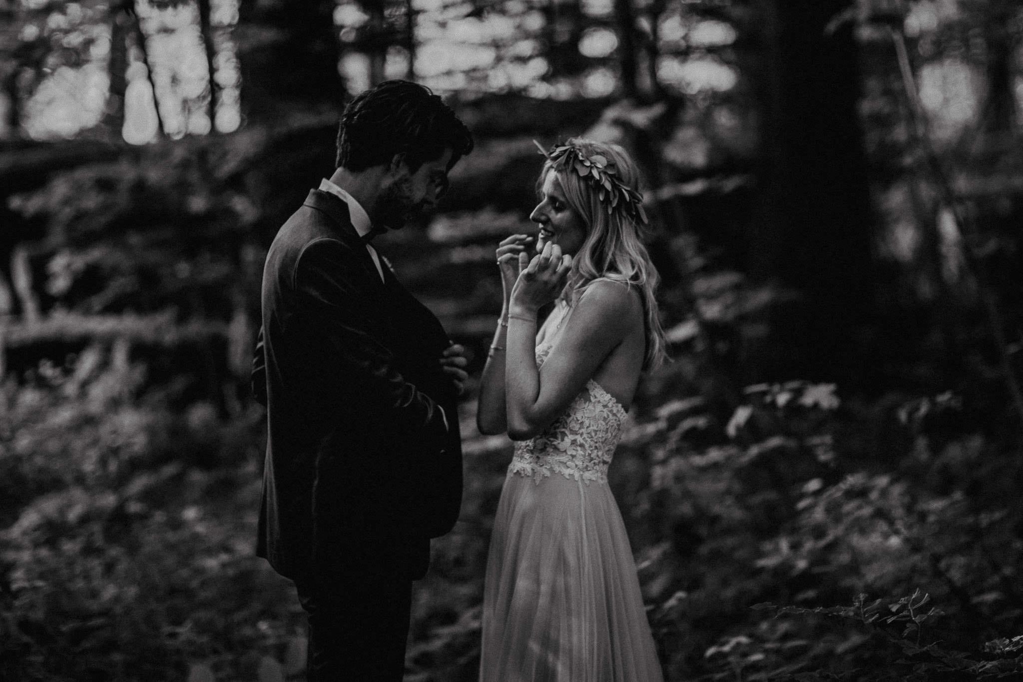 Wedding_in__Switzerland_Bringmesomewherenice_186