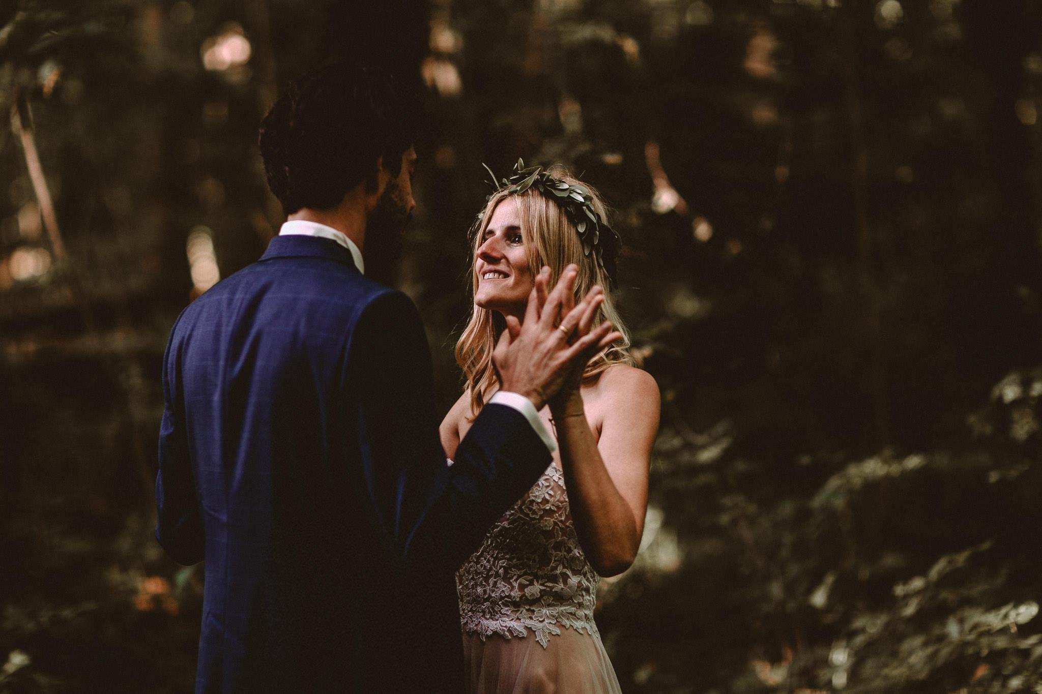 Wedding_in__Switzerland_Bringmesomewherenice_187