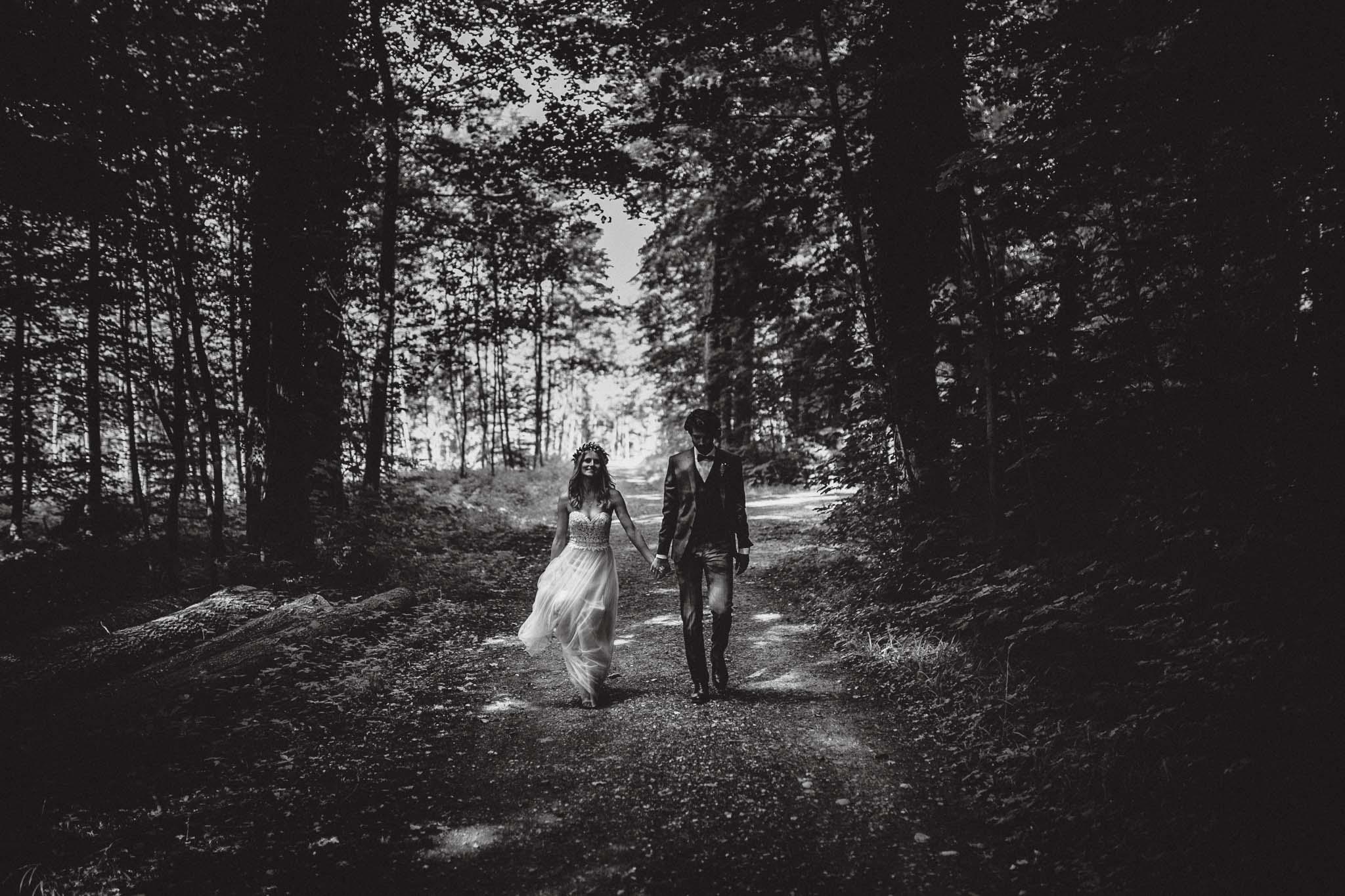 Wedding_in__Switzerland_Bringmesomewherenice_188