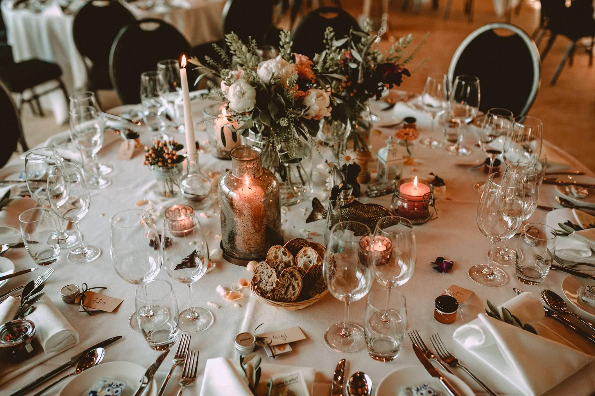 Wedding_in__Switzerland_Bringmesomewherenice_195