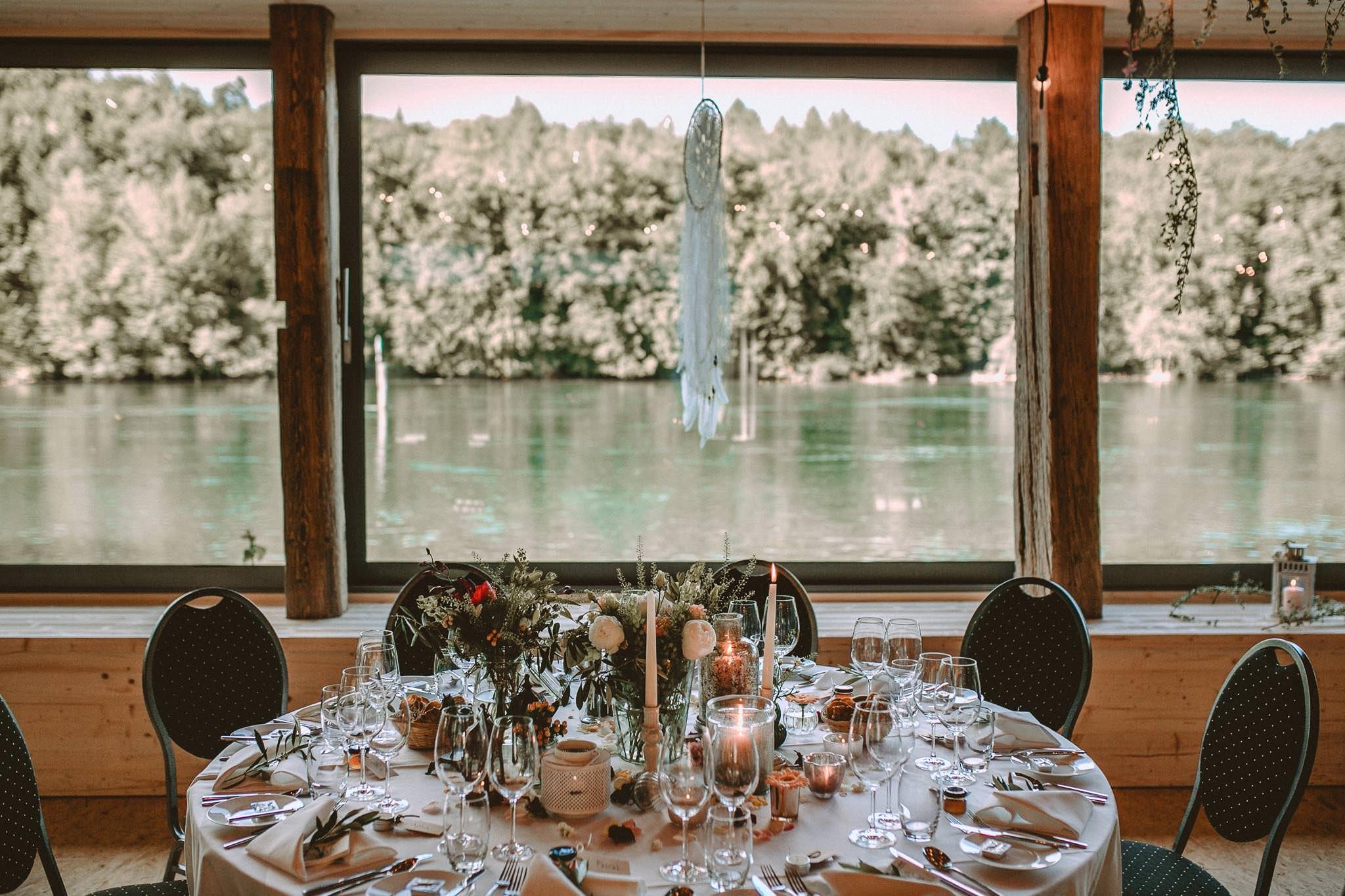 Wedding_in__Switzerland_Bringmesomewherenice_196