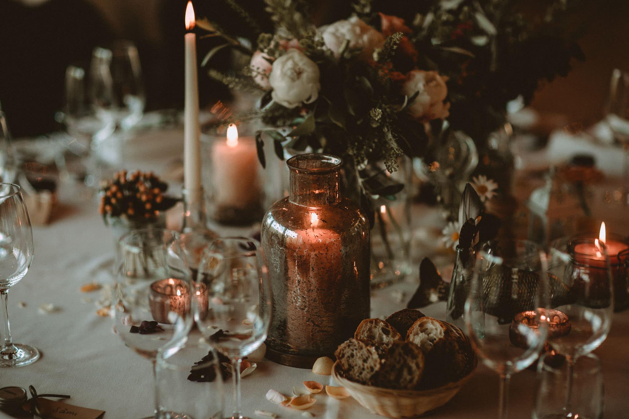 Wedding_in__Switzerland_Bringmesomewherenice_198