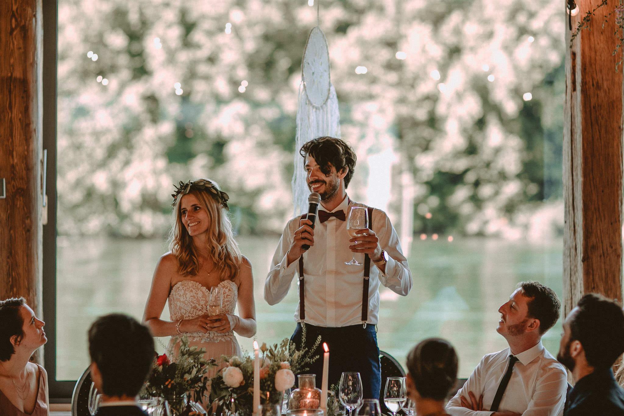 Wedding_in__Switzerland_Bringmesomewherenice_199