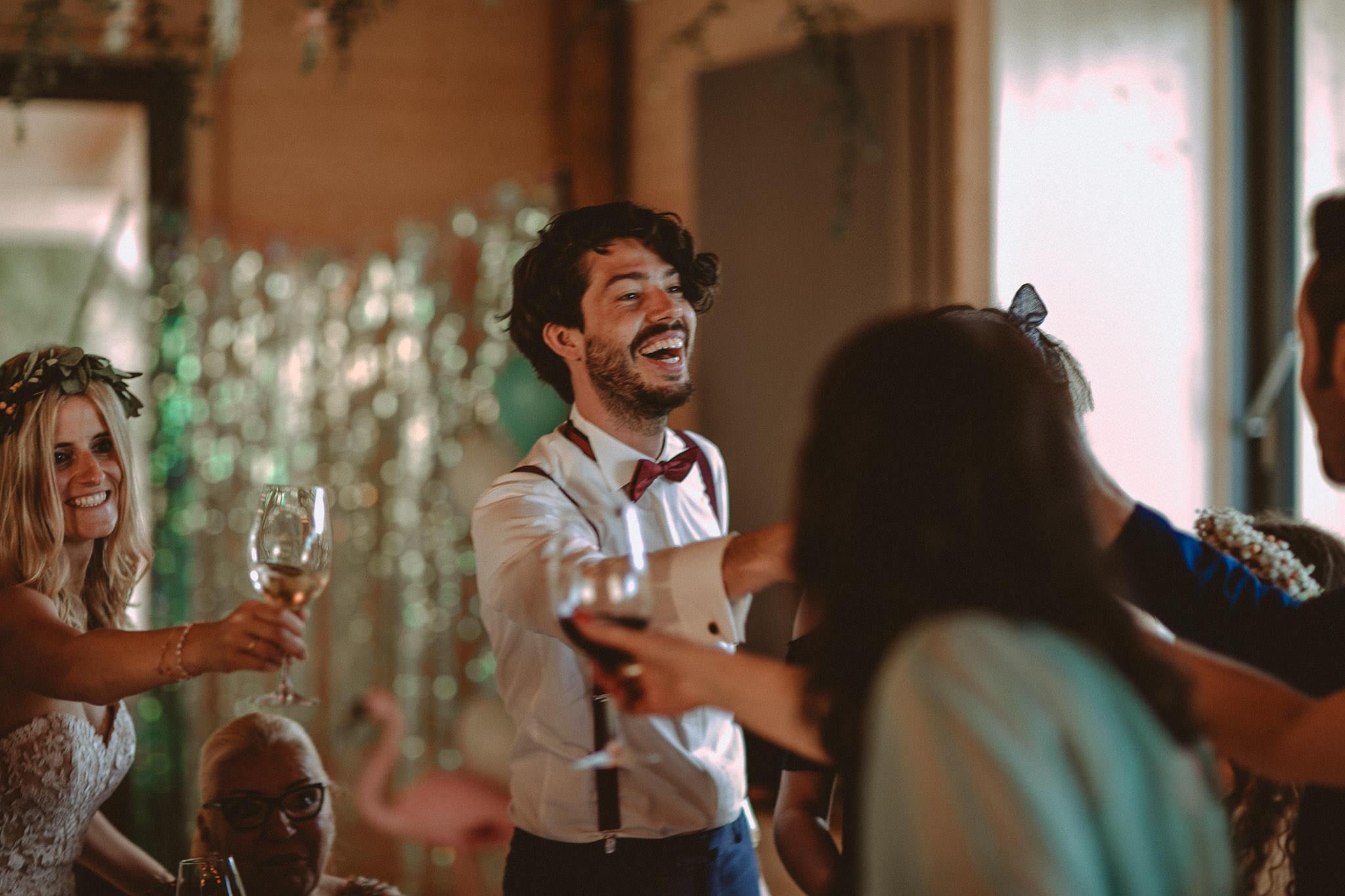 Wedding_in__Switzerland_Bringmesomewherenice_201