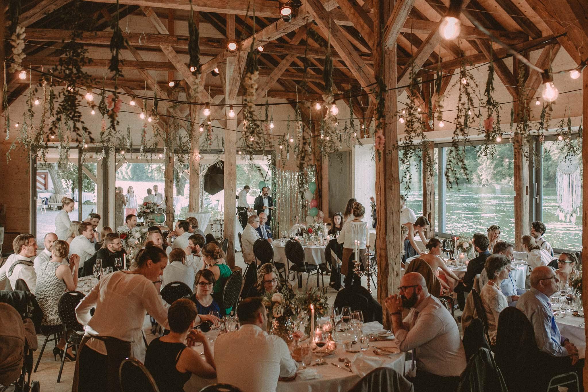 Wedding_in__Switzerland_Bringmesomewherenice_202