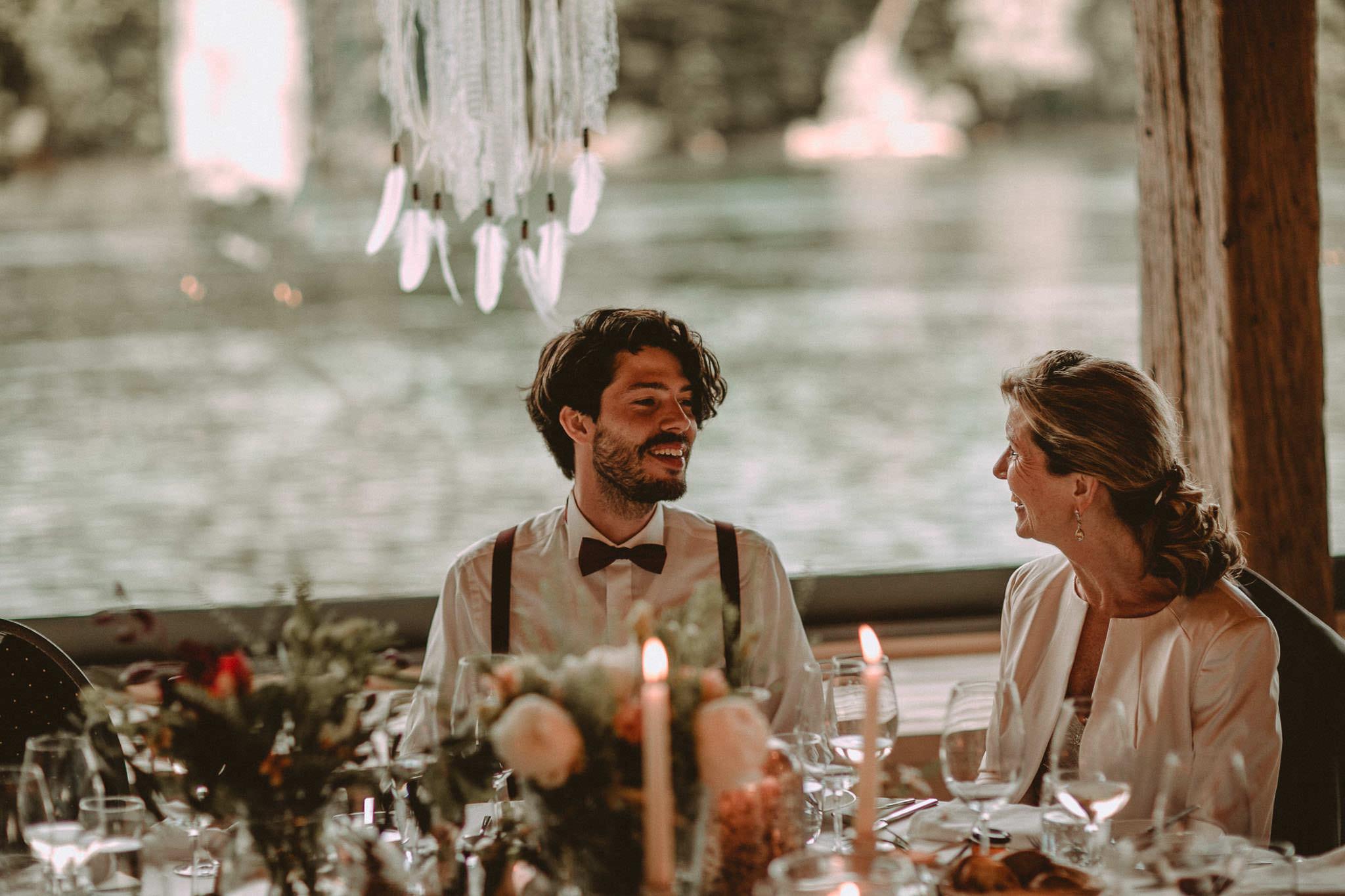 Wedding_in__Switzerland_Bringmesomewherenice_203