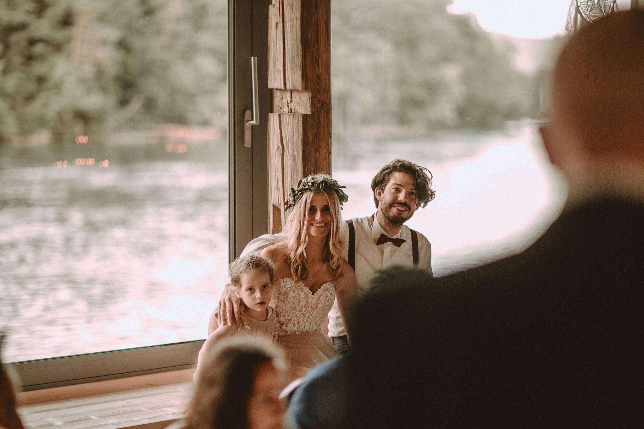 Wedding_in__Switzerland_Bringmesomewherenice_205