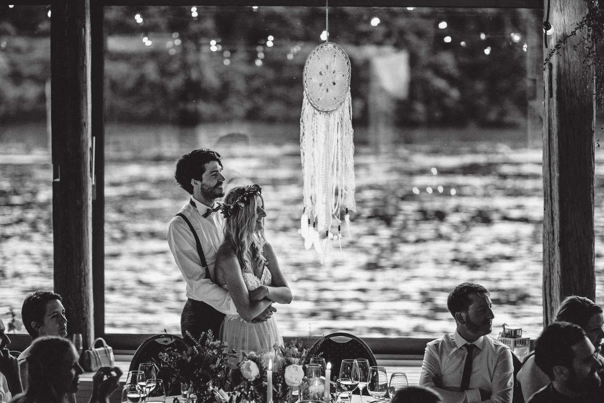 Wedding_in__Switzerland_Bringmesomewherenice_209