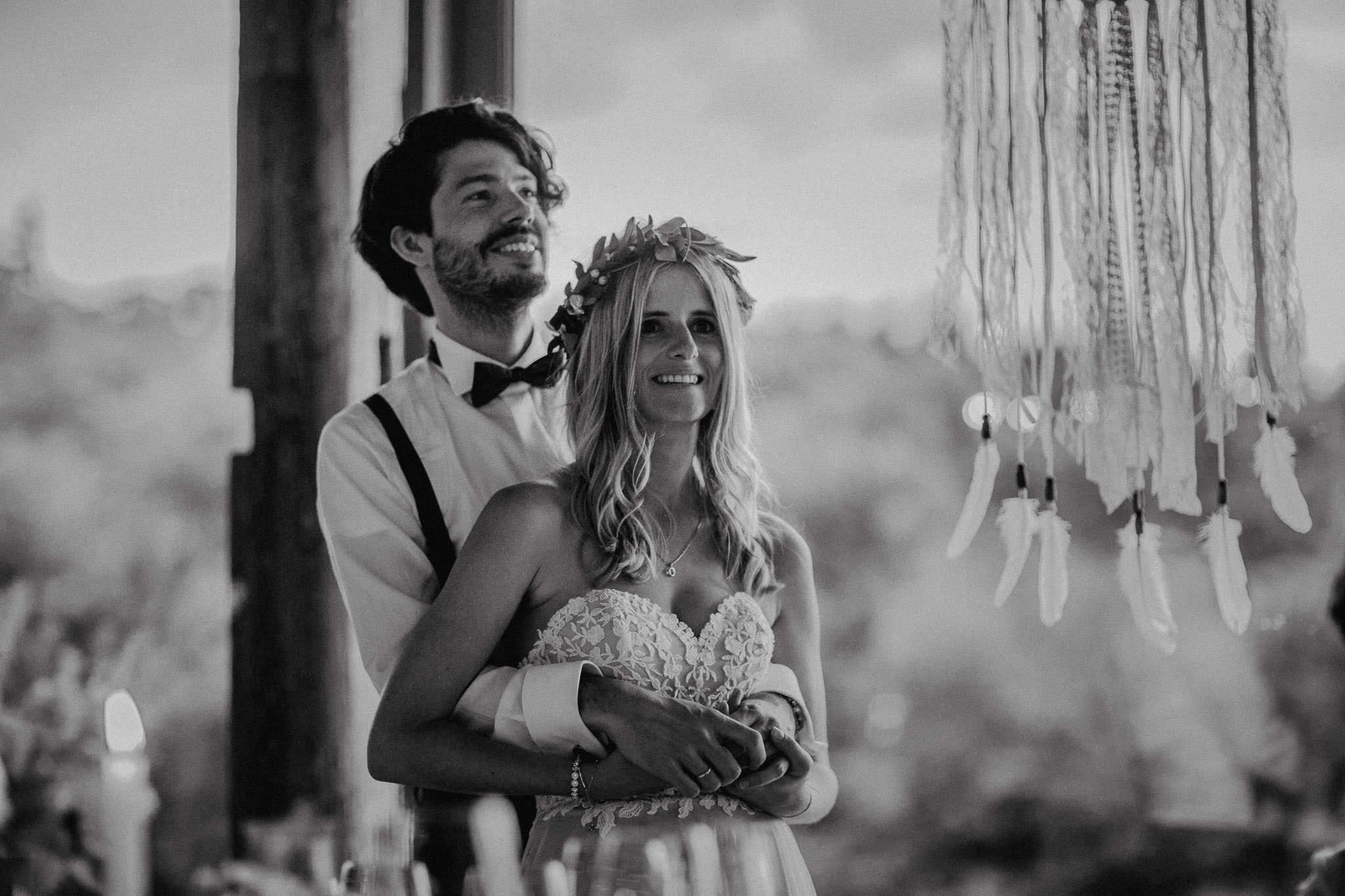 Wedding_in__Switzerland_Bringmesomewherenice_210