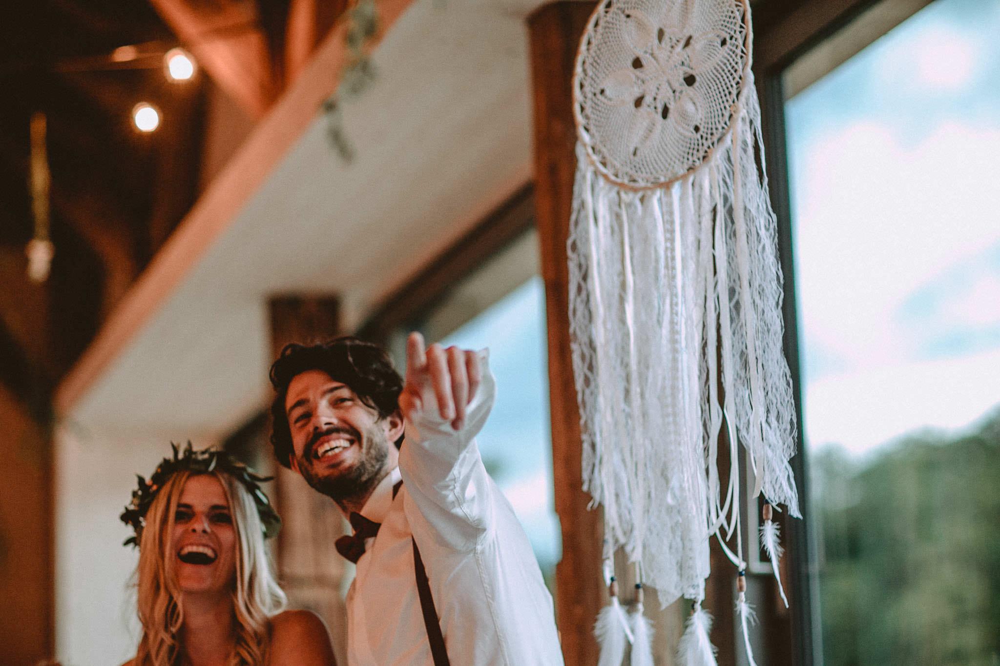Wedding_in__Switzerland_Bringmesomewherenice_211