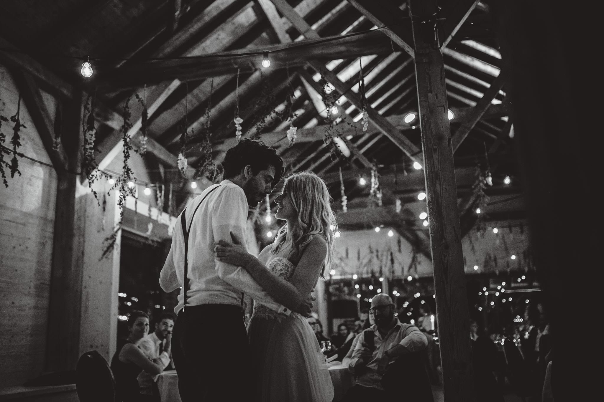 Wedding_in__Switzerland_Bringmesomewherenice_220