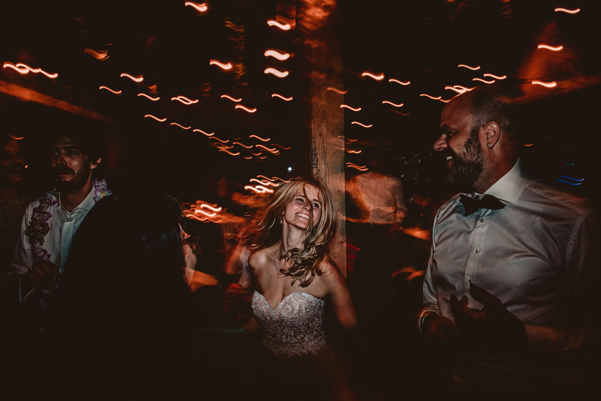 Wedding_in__Switzerland_Bringmesomewherenice_226