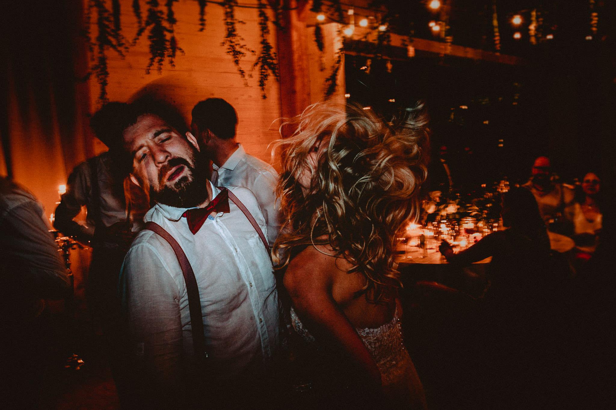 Wedding_in__Switzerland_Bringmesomewherenice_235