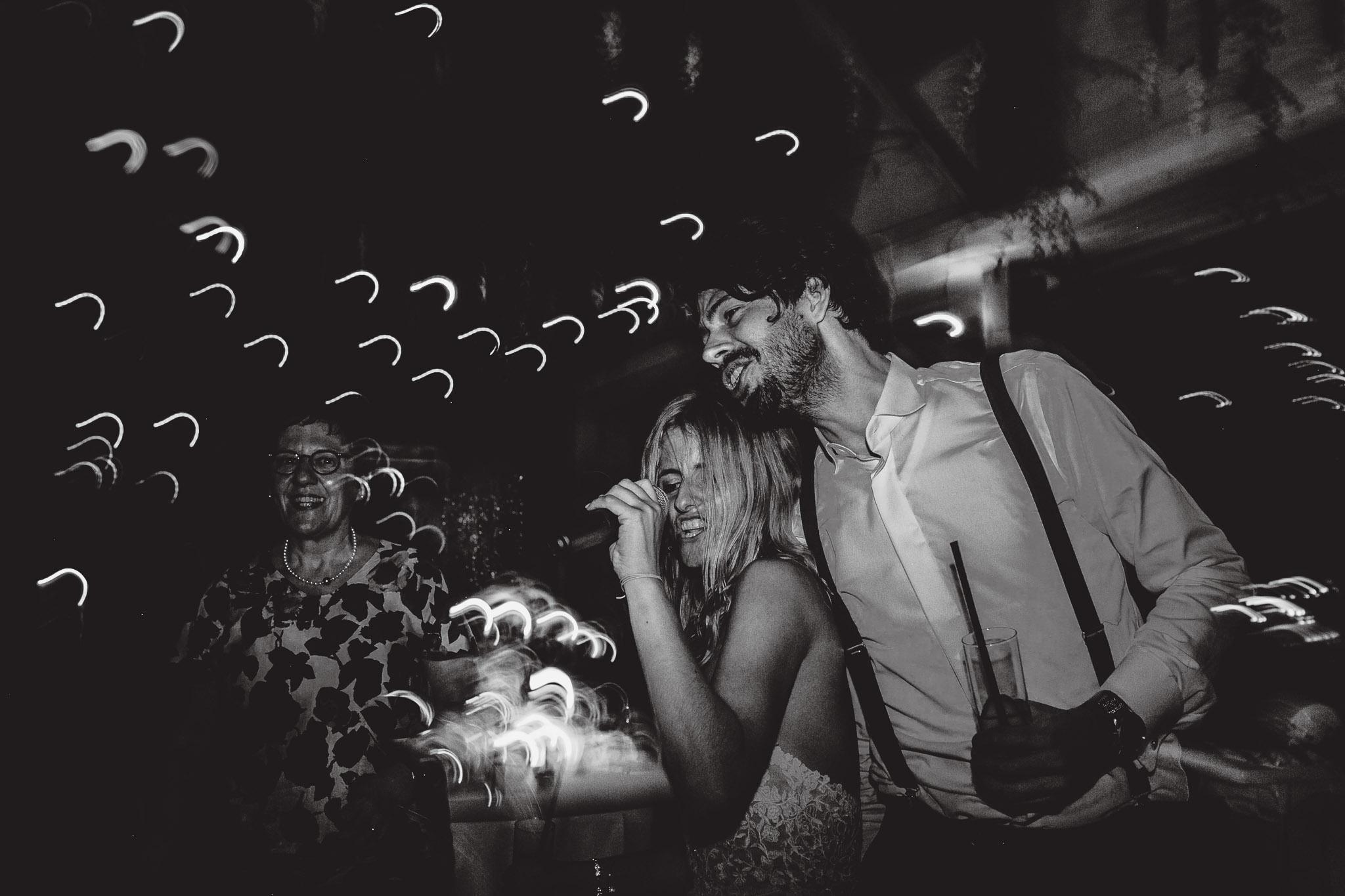 Wedding_in__Switzerland_Bringmesomewherenice_236