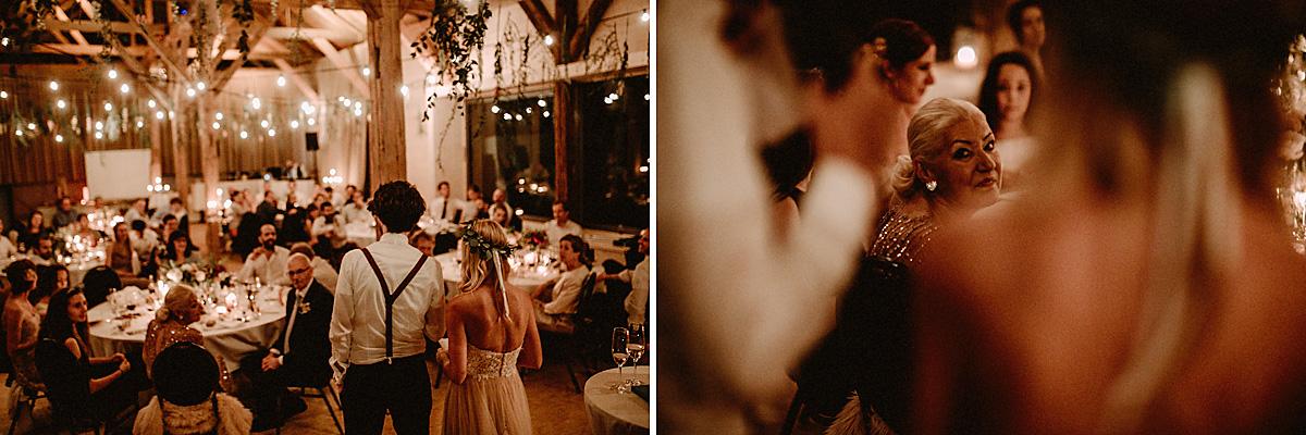 Wedding_in_der_Schweiz,Schaffhausen